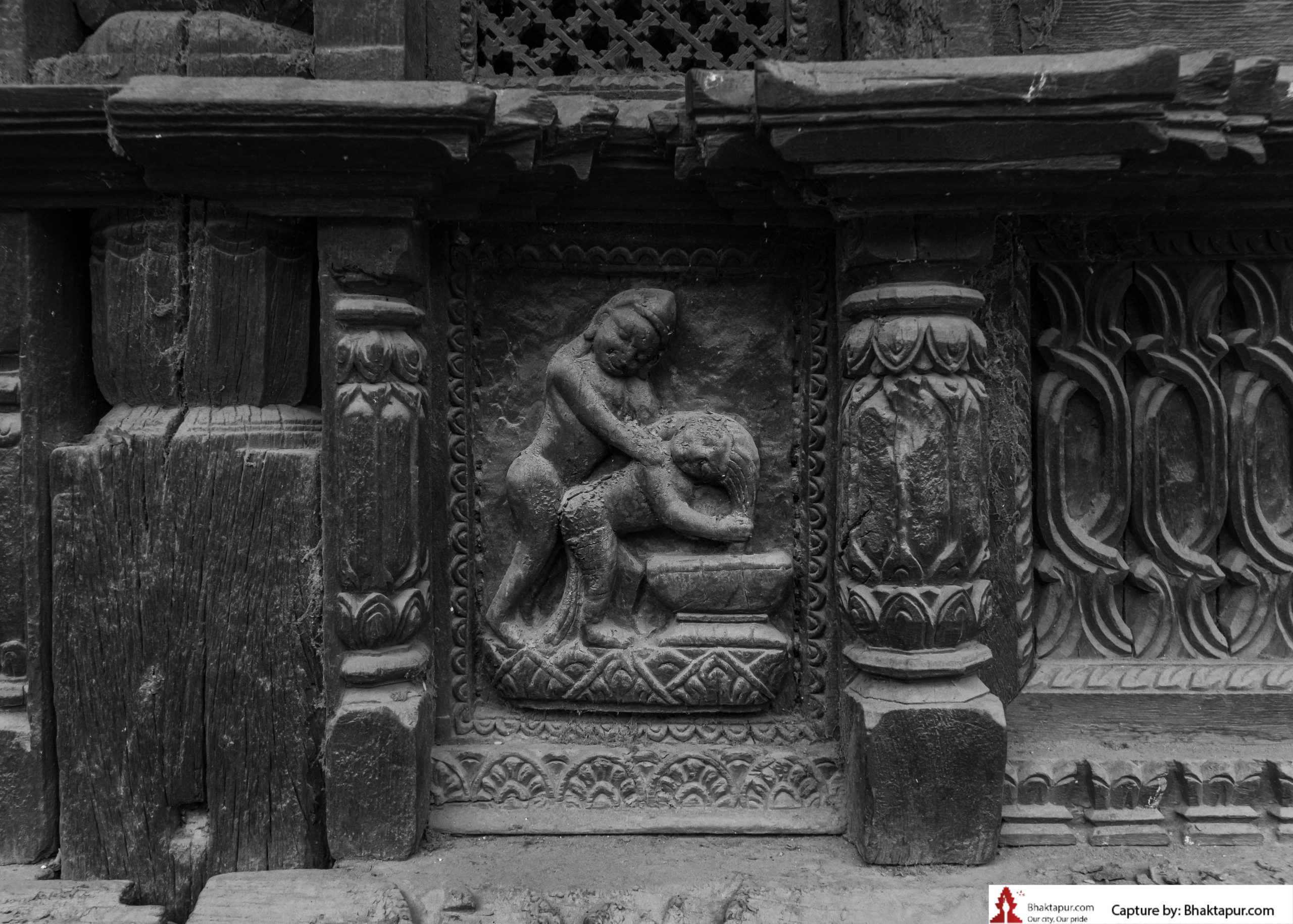 https://www.bhaktapur.com/wp-content/uploads/2021/08/erotic-carving-11-of-137-scaled.jpg