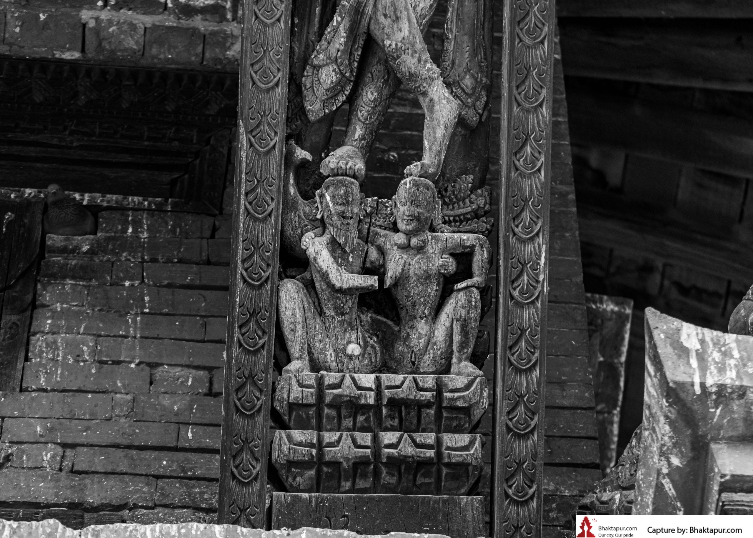 https://www.bhaktapur.com/wp-content/uploads/2021/08/erotic-carving-110-of-137-scaled.jpg