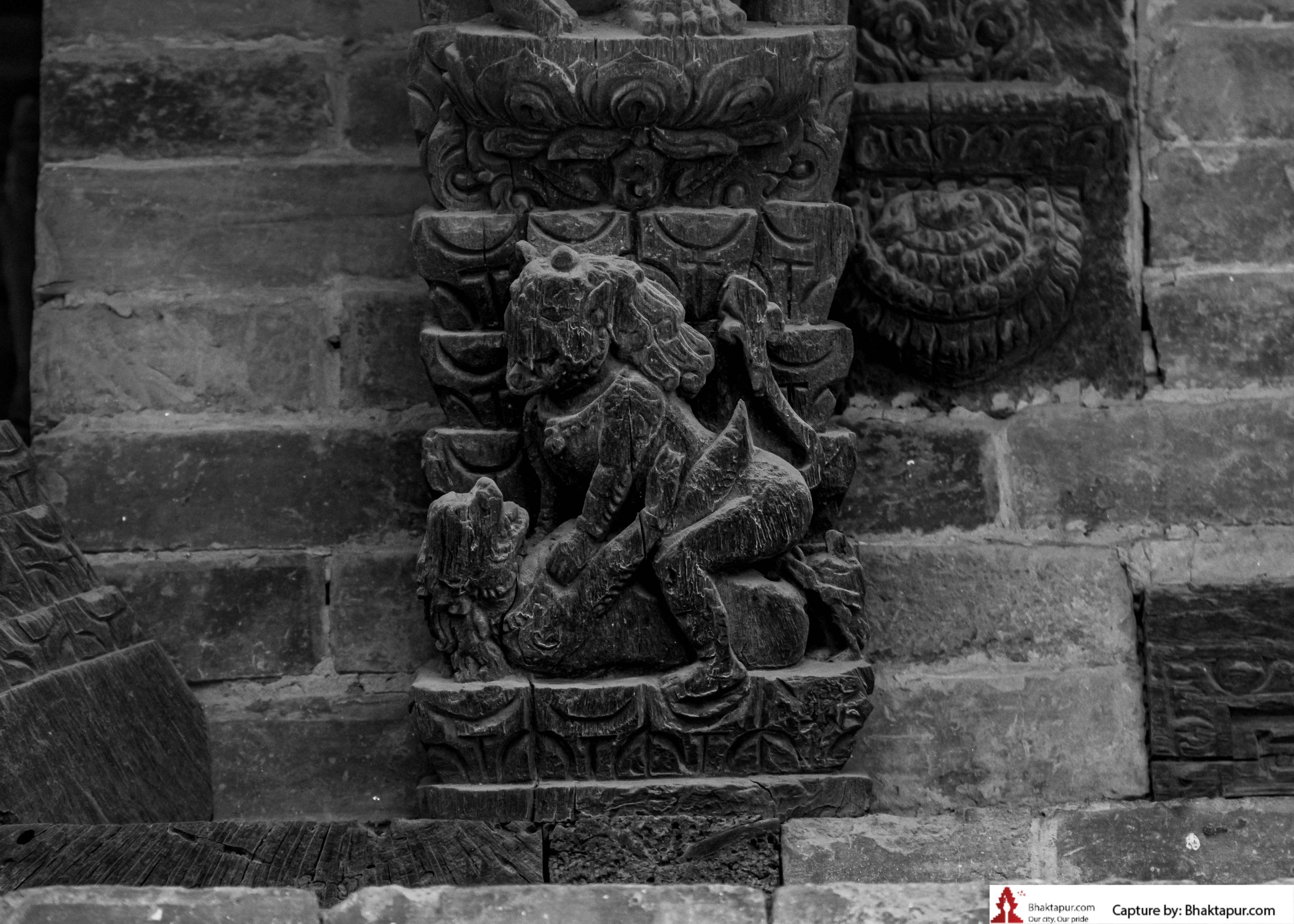 https://www.bhaktapur.com/wp-content/uploads/2021/08/erotic-carving-112-of-137-scaled.jpg