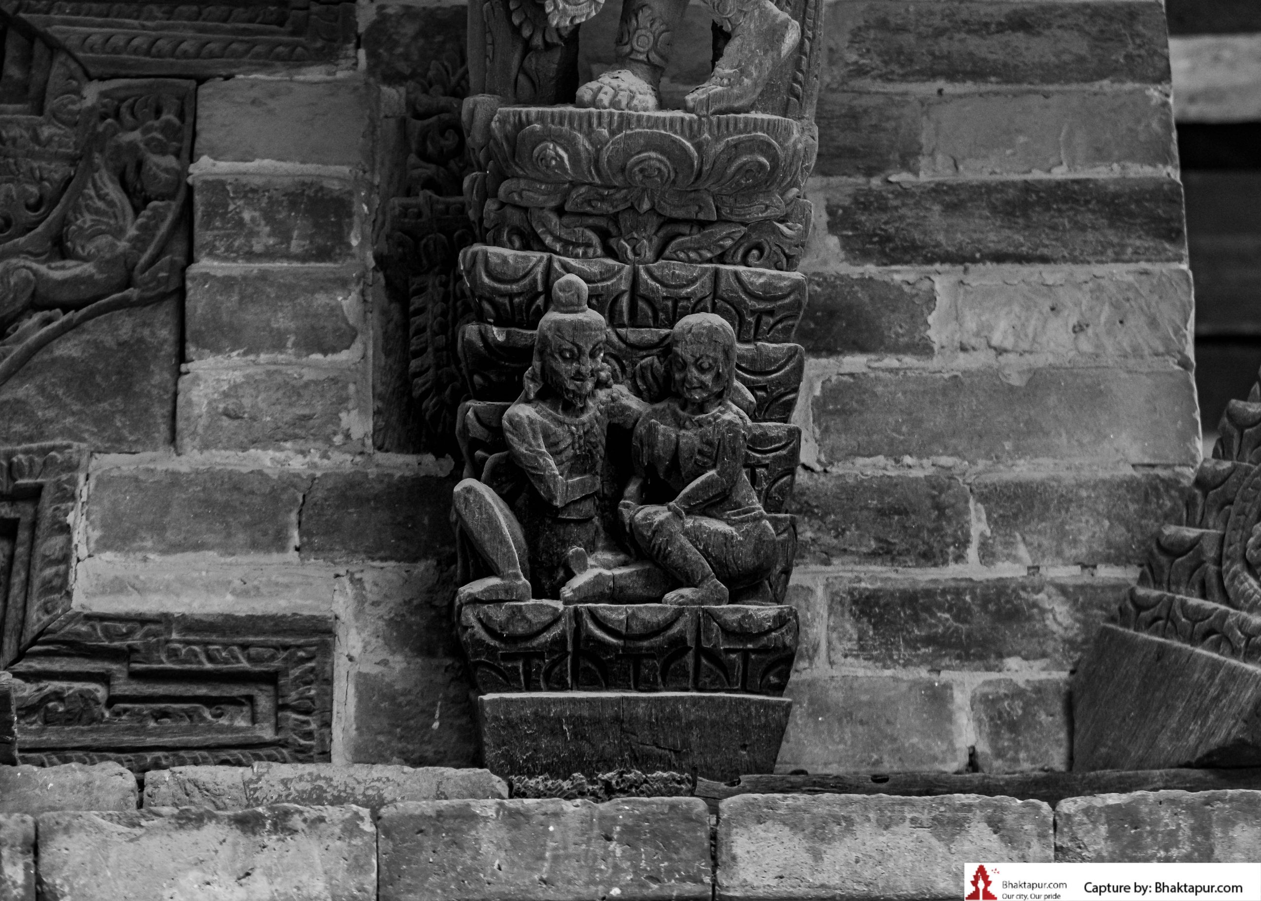 https://www.bhaktapur.com/wp-content/uploads/2021/08/erotic-carving-113-of-137-scaled.jpg