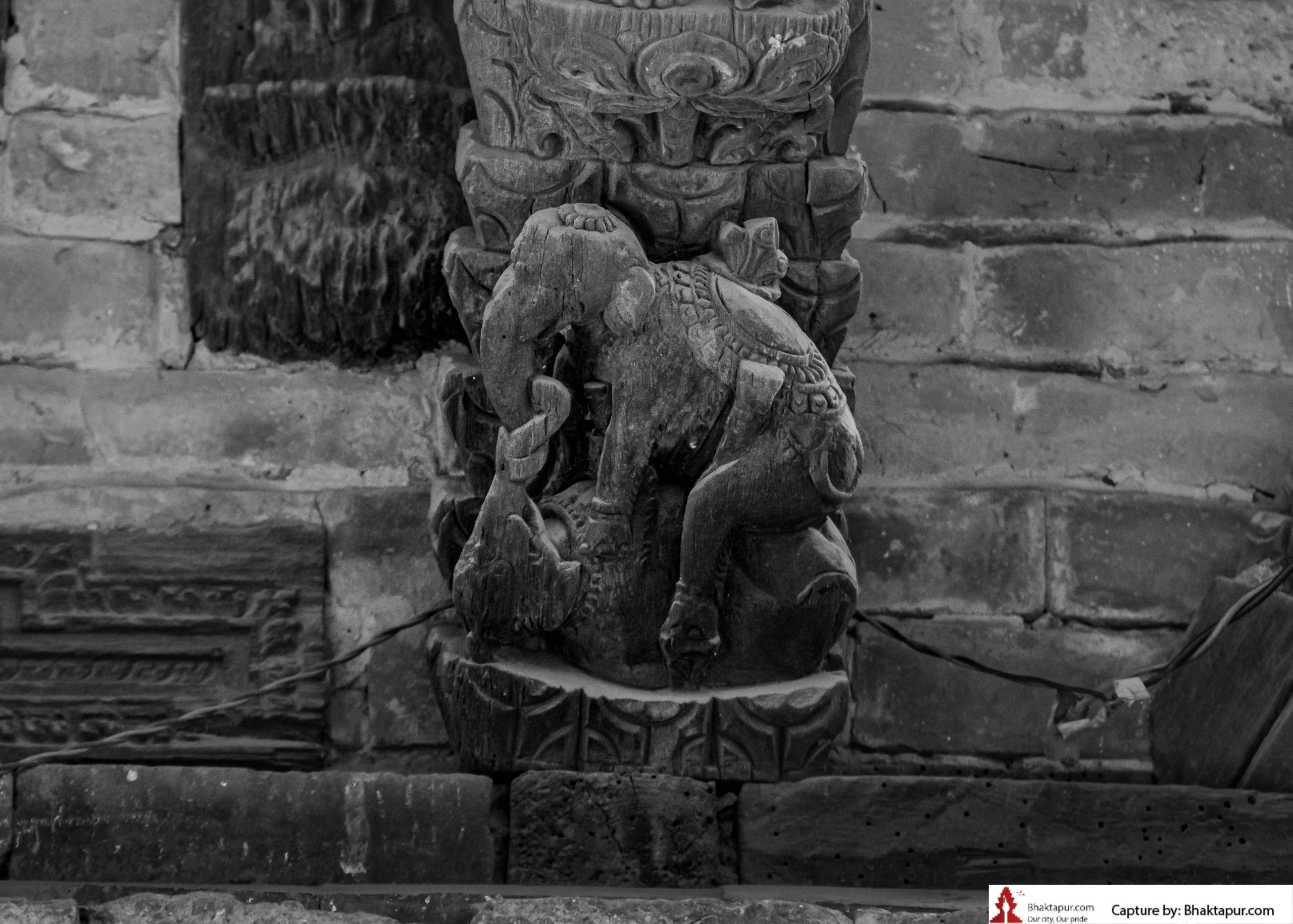 https://www.bhaktapur.com/wp-content/uploads/2021/08/erotic-carving-115-of-137-scaled.jpg