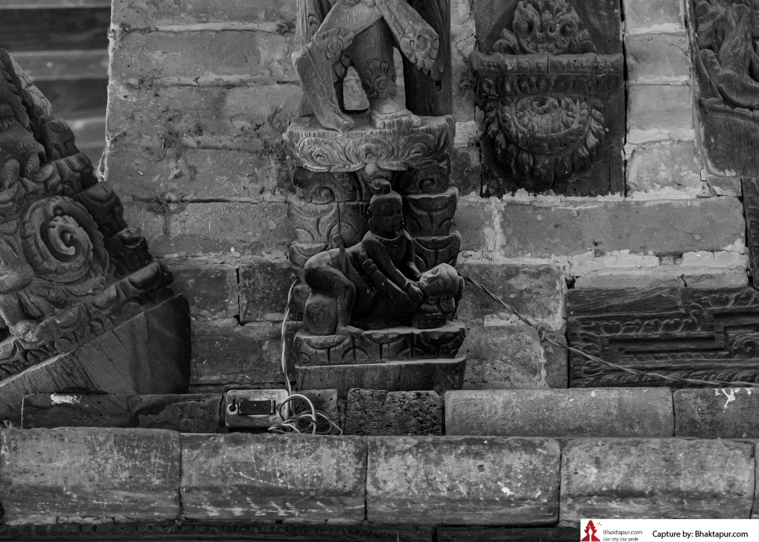 https://www.bhaktapur.com/wp-content/uploads/2021/08/erotic-carving-116-of-137-scaled.jpg