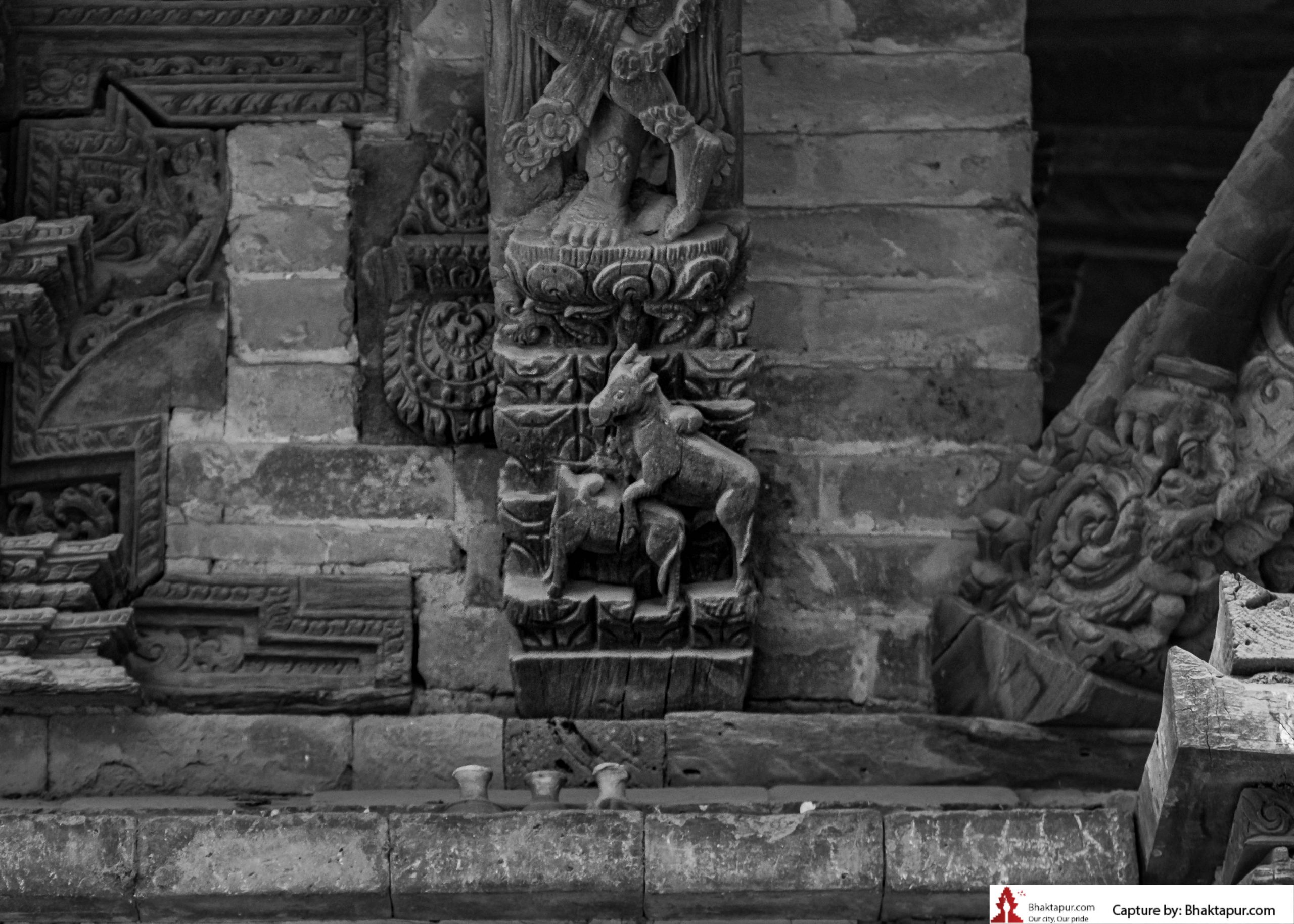 https://www.bhaktapur.com/wp-content/uploads/2021/08/erotic-carving-117-of-137-scaled.jpg