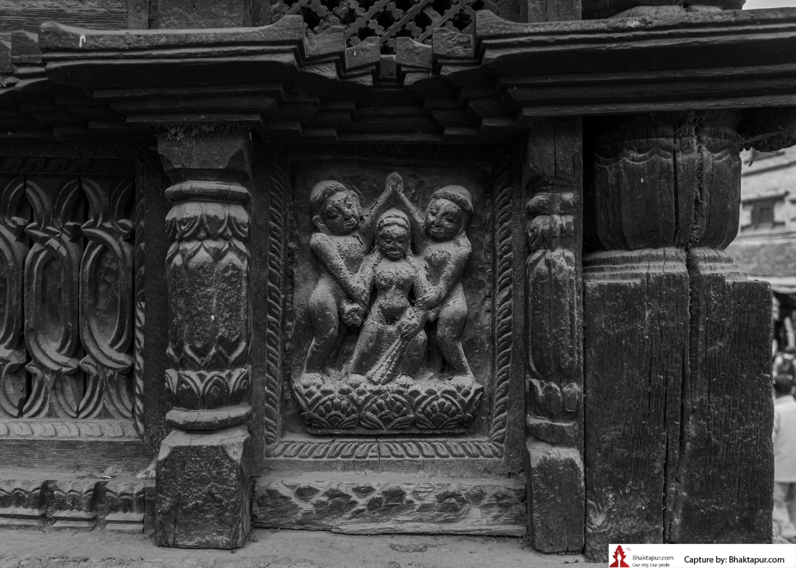 https://www.bhaktapur.com/wp-content/uploads/2021/08/erotic-carving-12-of-137-scaled.jpg