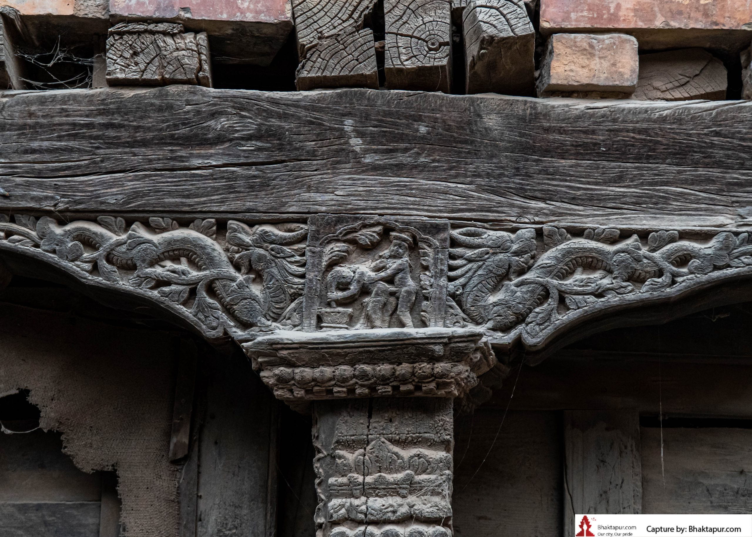 https://www.bhaktapur.com/wp-content/uploads/2021/08/erotic-carving-121-of-137-scaled.jpg