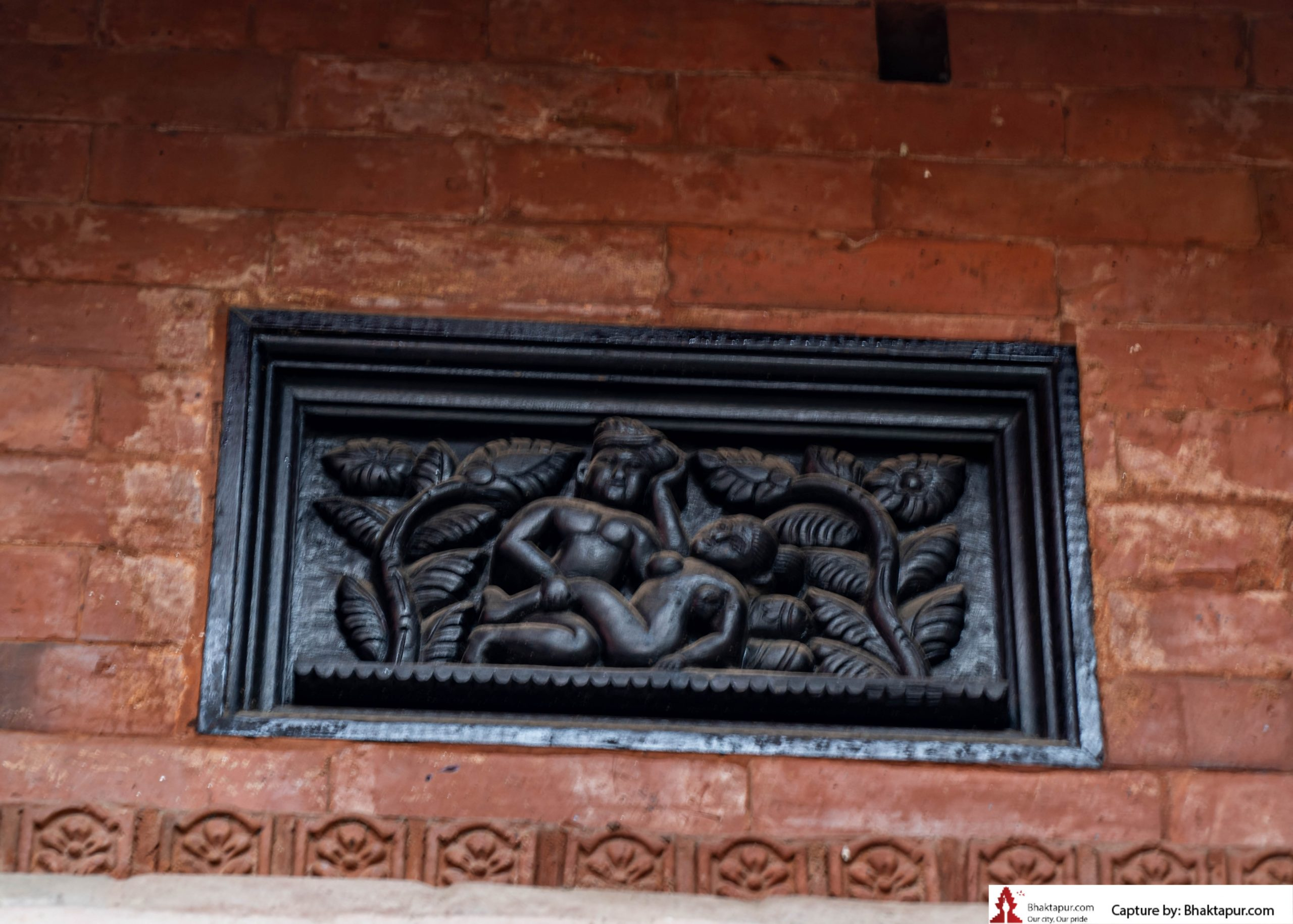 https://www.bhaktapur.com/wp-content/uploads/2021/08/erotic-carving-136-of-137-scaled.jpg