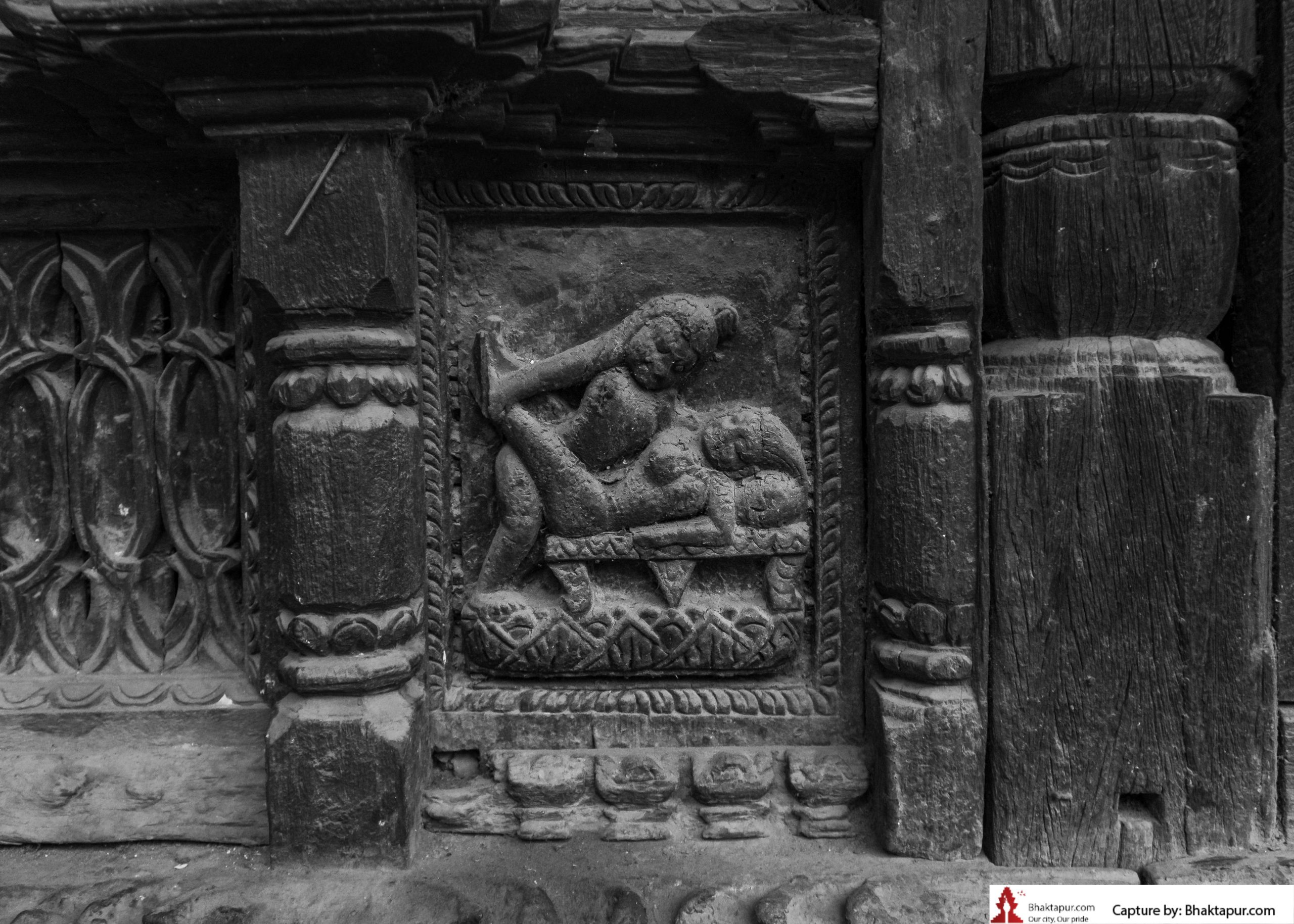 https://www.bhaktapur.com/wp-content/uploads/2021/08/erotic-carving-2-of-137-scaled.jpg