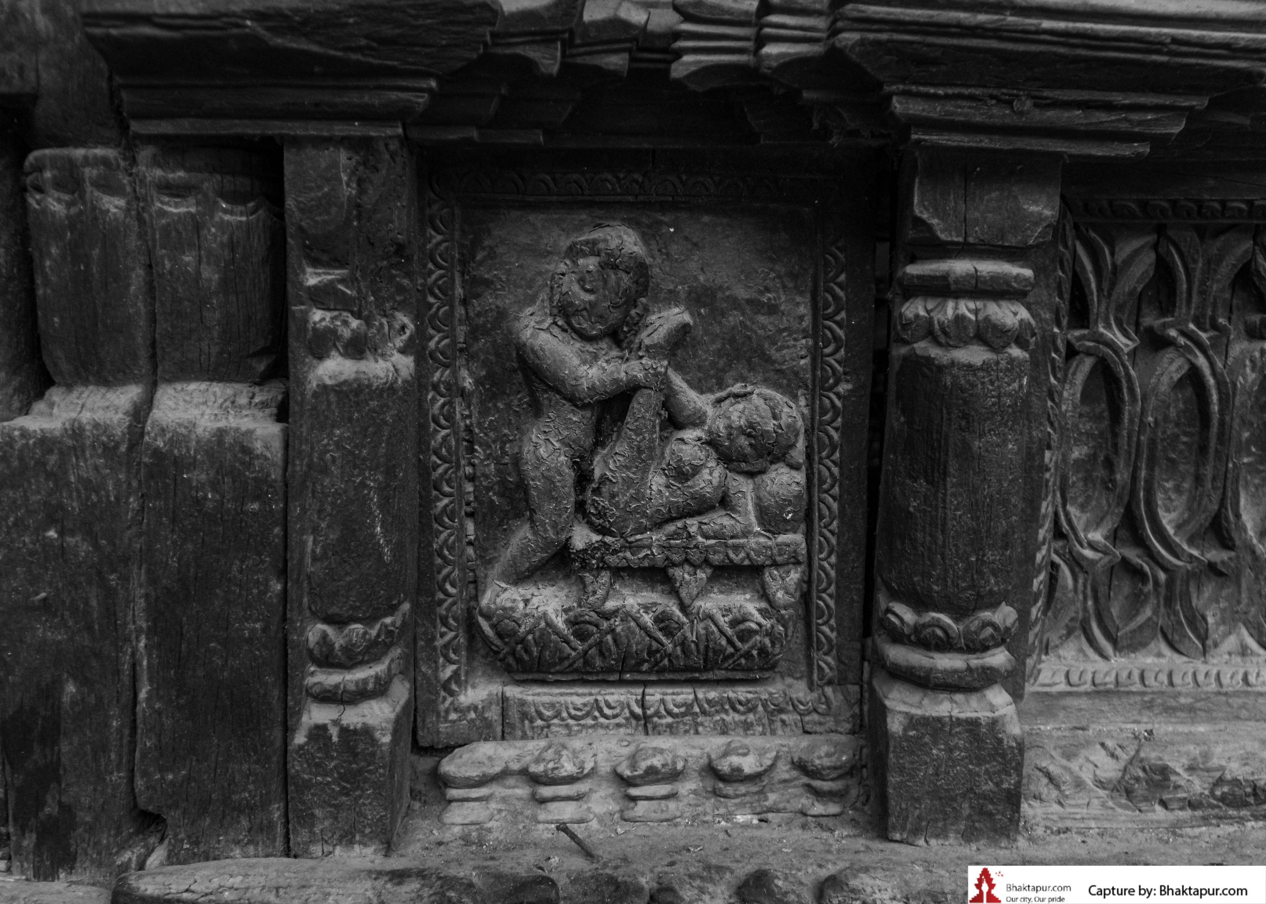 https://www.bhaktapur.com/wp-content/uploads/2021/08/erotic-carving-3-of-137-scaled.jpg