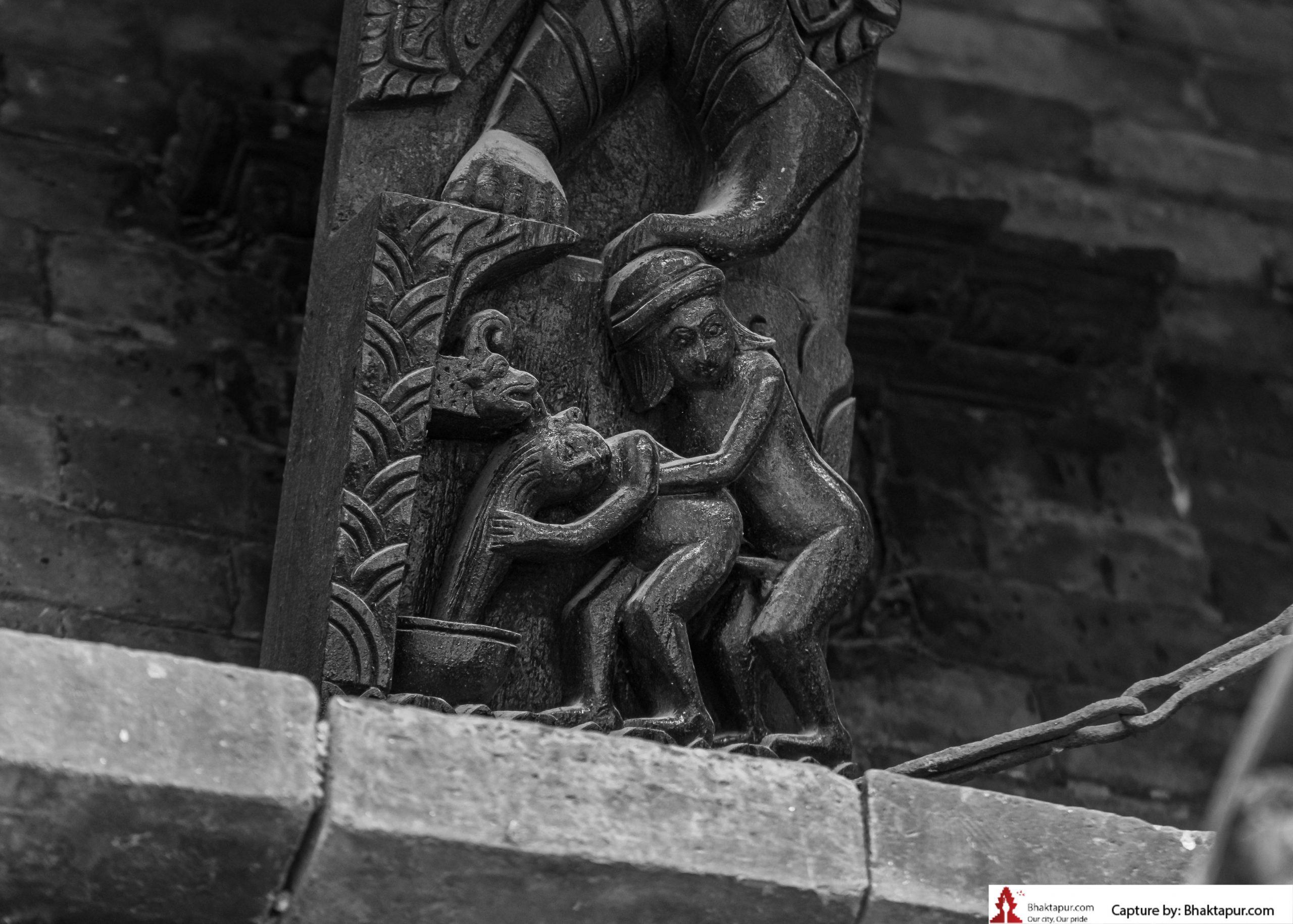 https://www.bhaktapur.com/wp-content/uploads/2021/08/erotic-carving-32-of-137-scaled.jpg