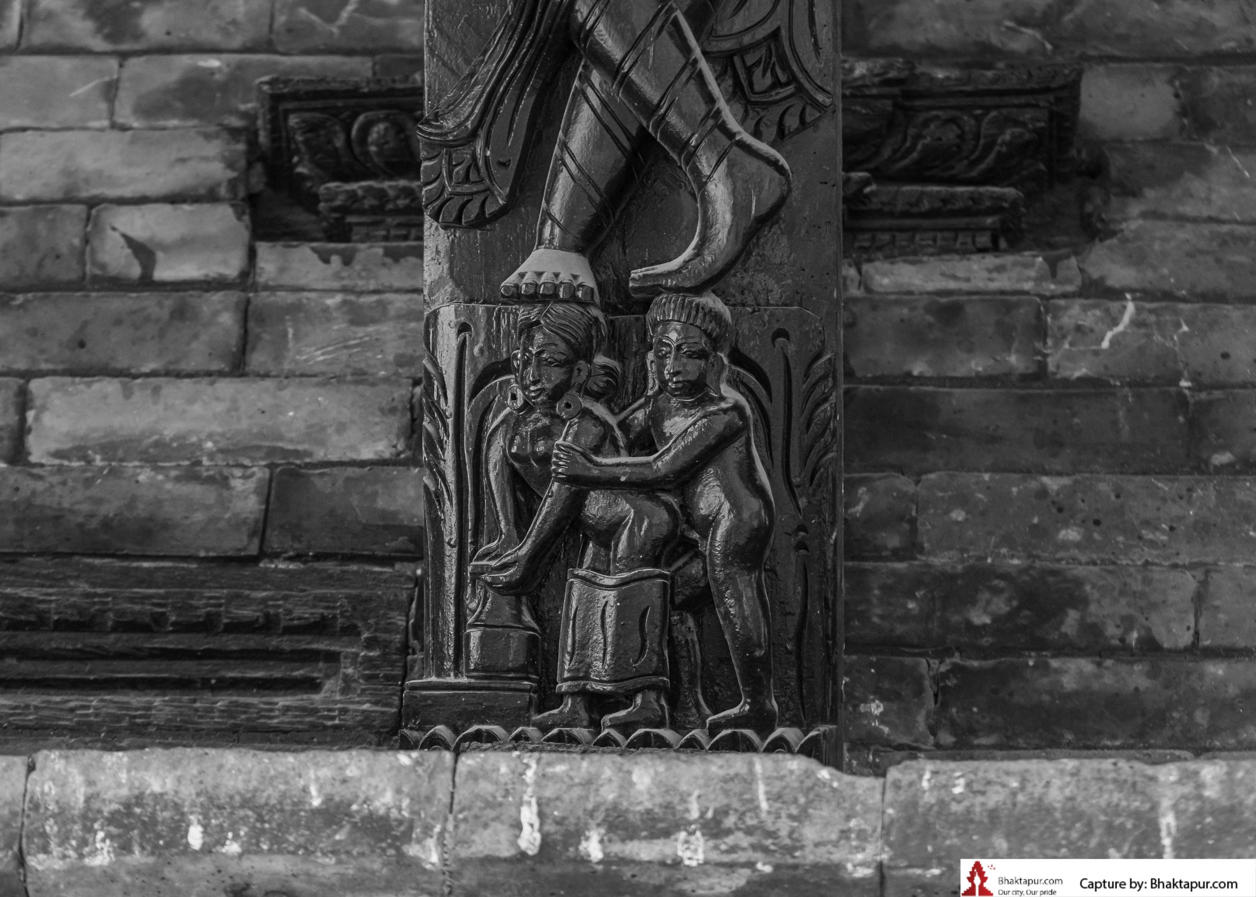 https://www.bhaktapur.com/wp-content/uploads/2021/08/erotic-carving-35-of-137-scaled.jpg