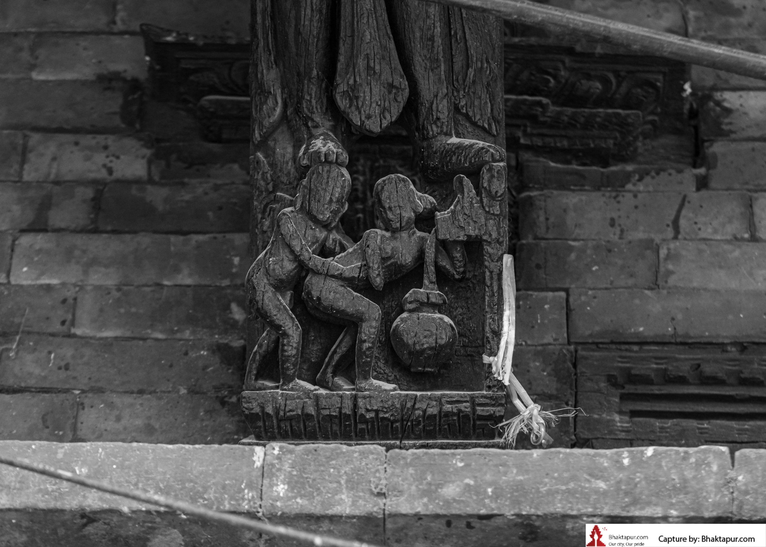 https://www.bhaktapur.com/wp-content/uploads/2021/08/erotic-carving-38-of-137-scaled.jpg