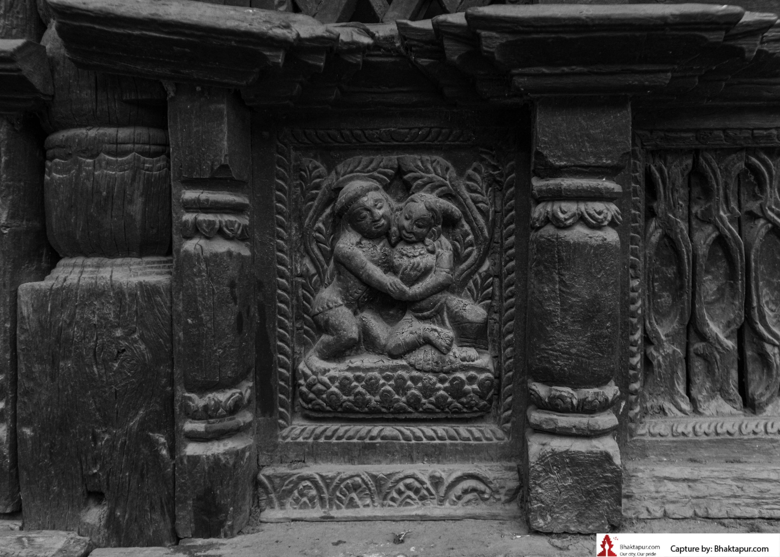 https://www.bhaktapur.com/wp-content/uploads/2021/08/erotic-carving-5-of-137-scaled.jpg