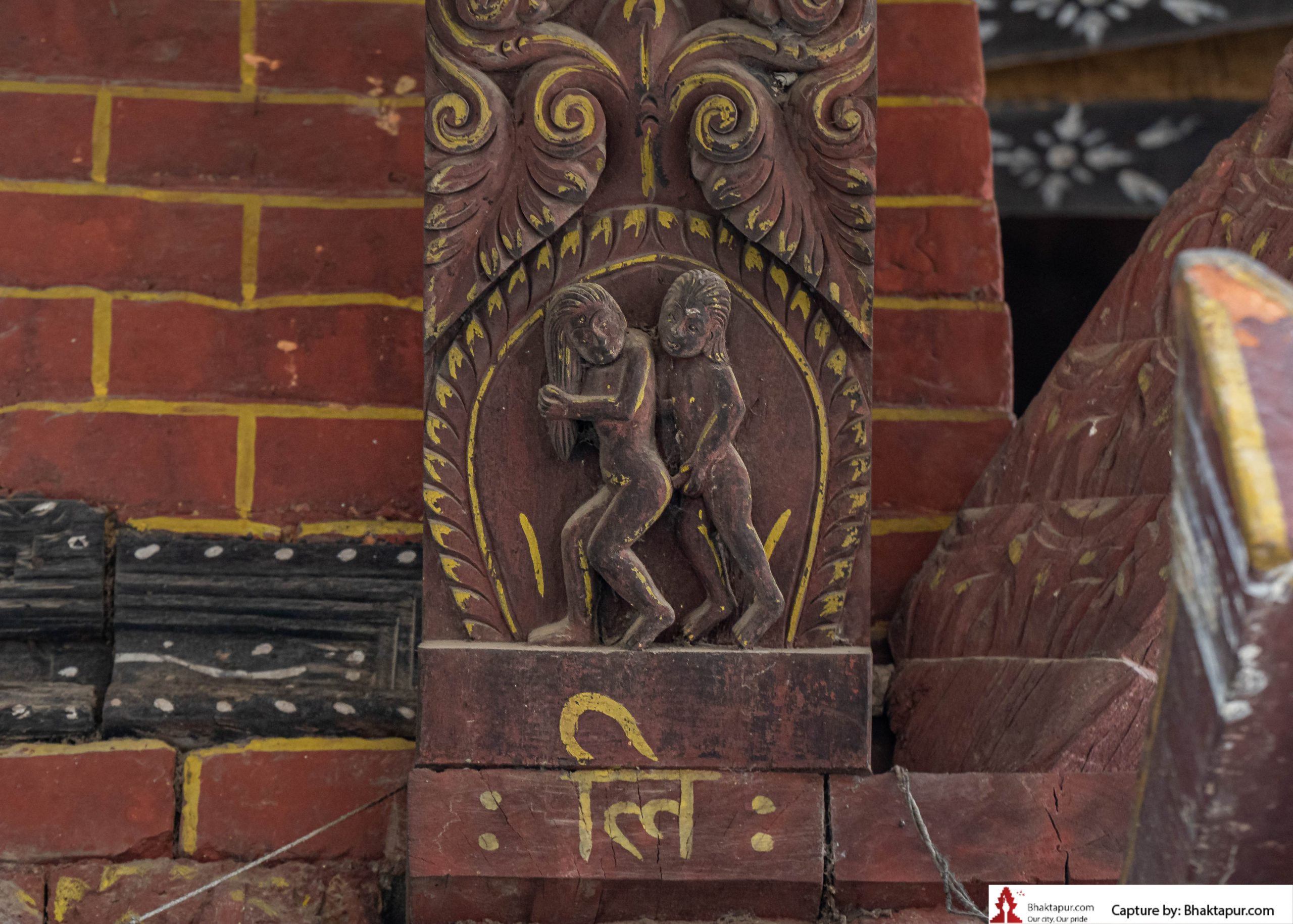 https://www.bhaktapur.com/wp-content/uploads/2021/08/erotic-carving-52-of-137-scaled.jpg
