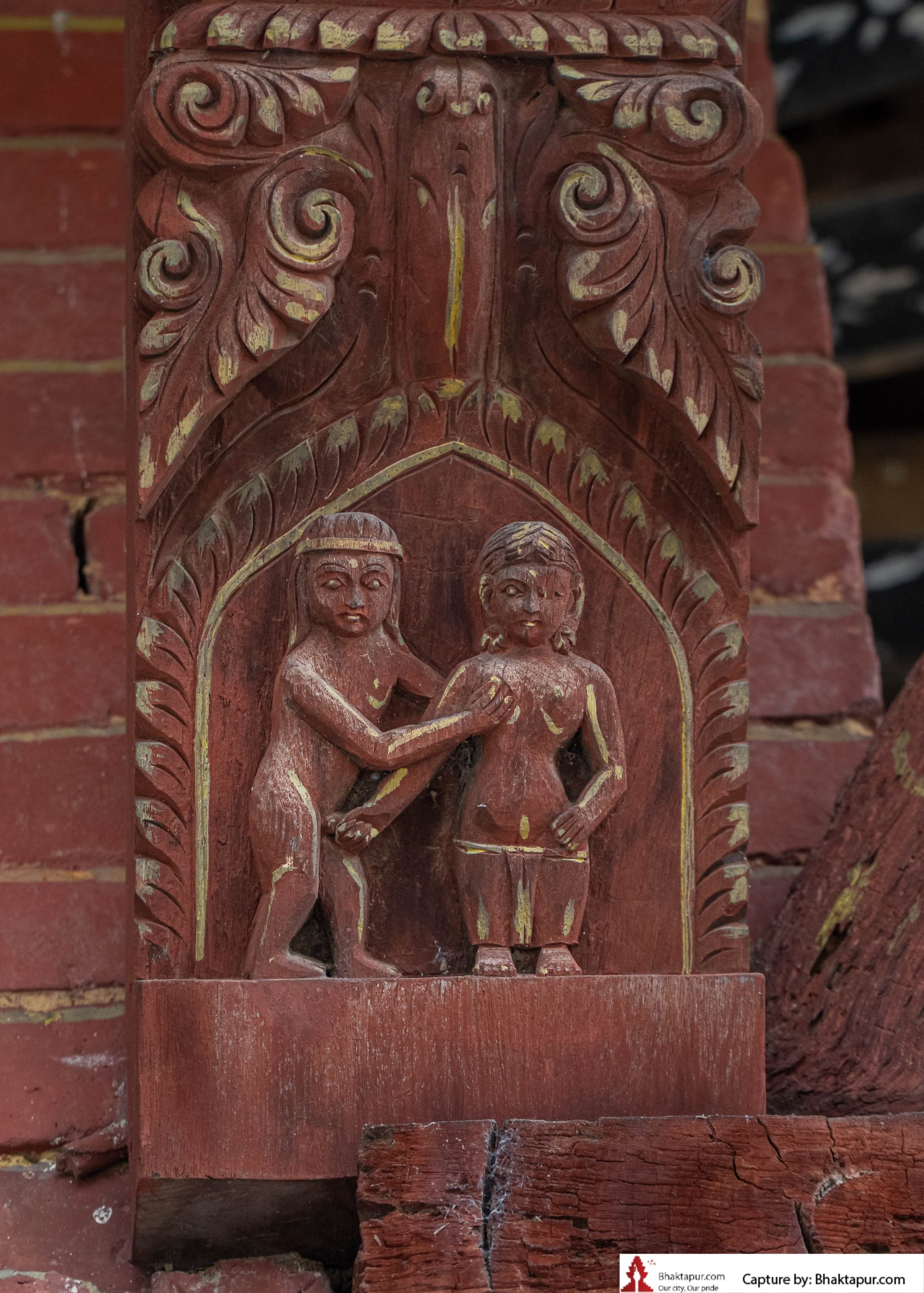 https://www.bhaktapur.com/wp-content/uploads/2021/08/erotic-carving-56-of-137-scaled.jpg