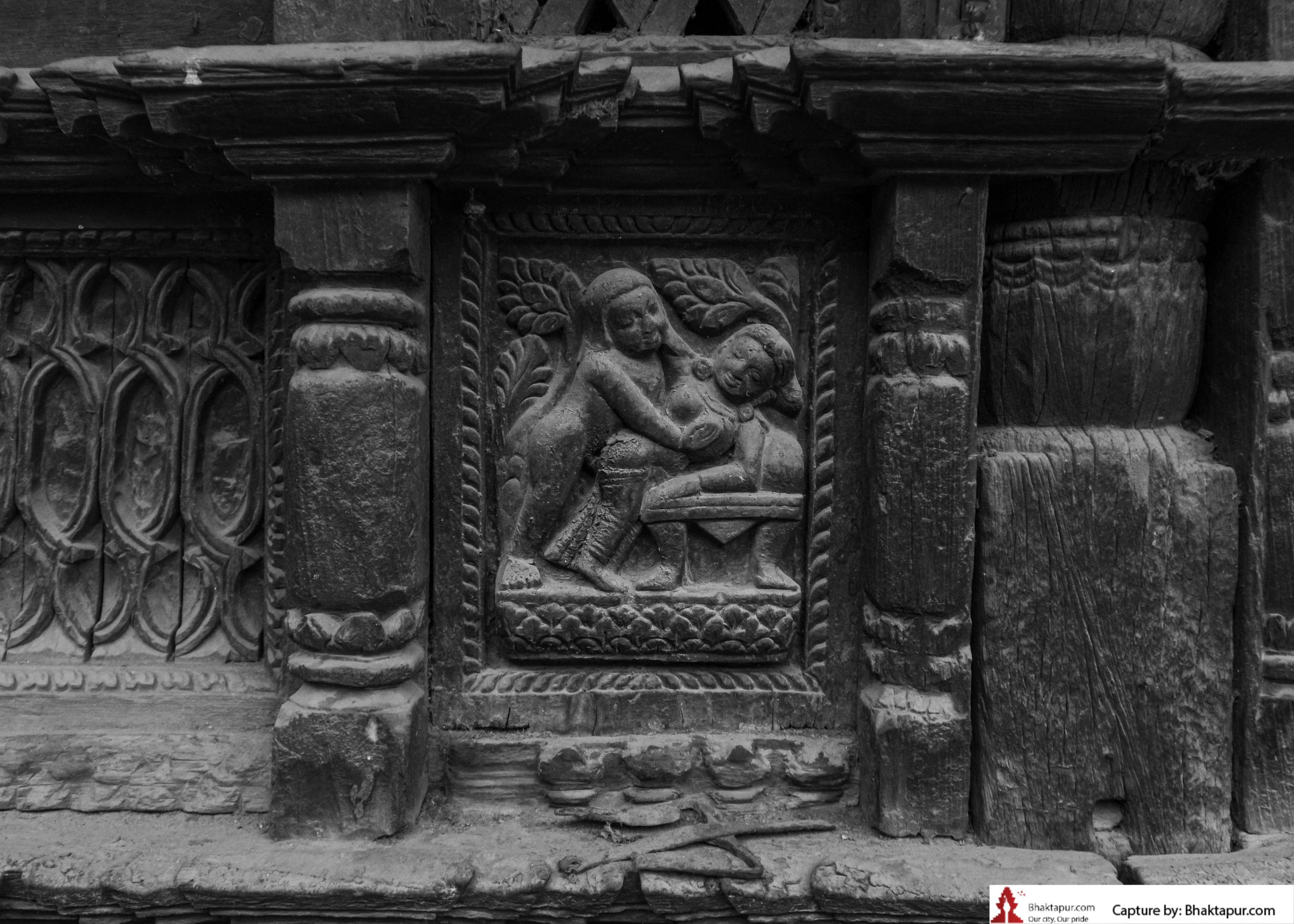 https://www.bhaktapur.com/wp-content/uploads/2021/08/erotic-carving-6-of-137-scaled.jpg
