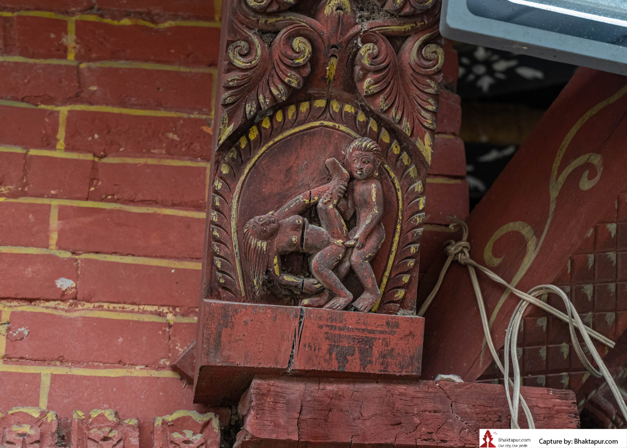 https://www.bhaktapur.com/wp-content/uploads/2021/08/erotic-carving-60-of-137-scaled.jpg