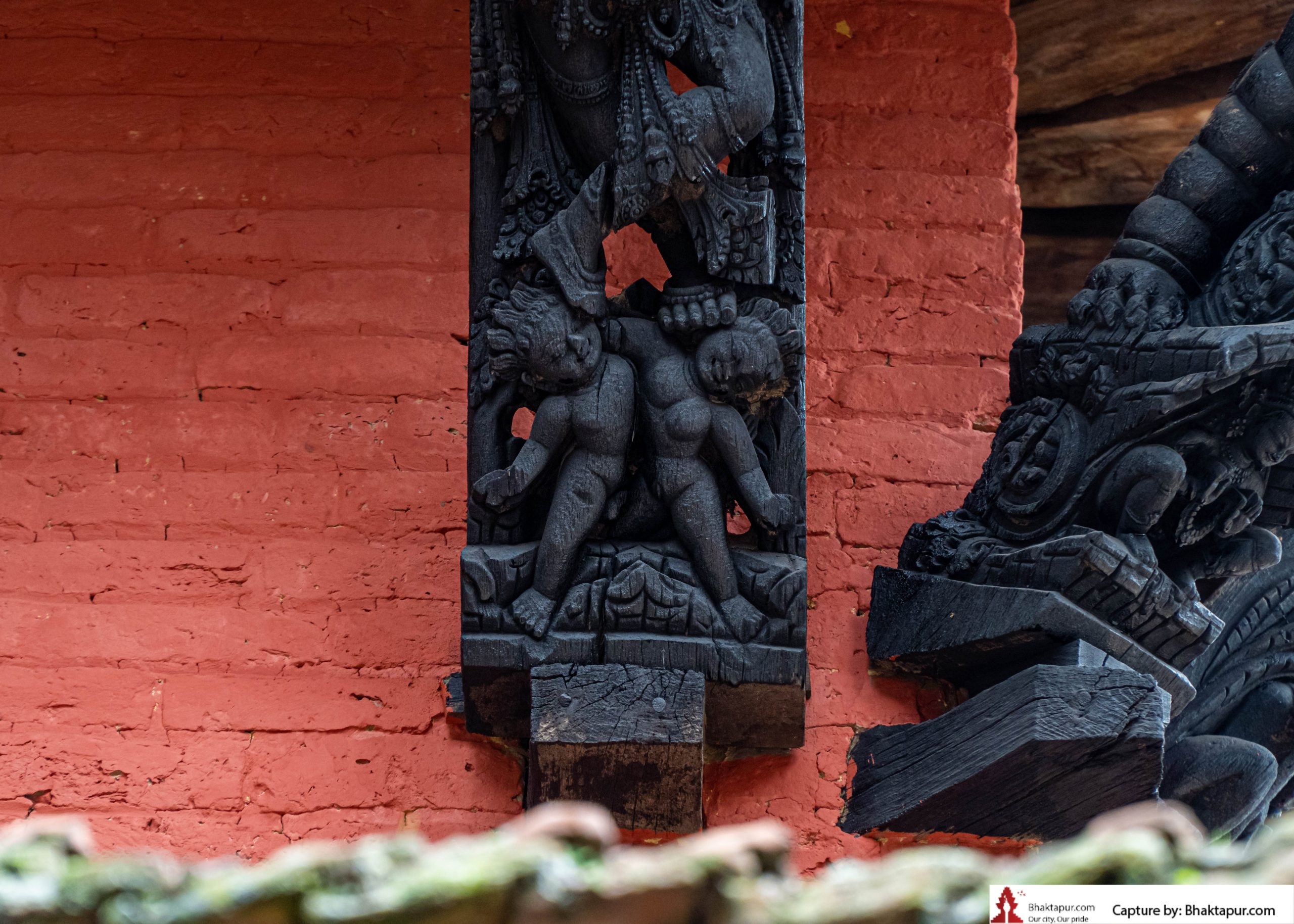 https://www.bhaktapur.com/wp-content/uploads/2021/08/erotic-carving-67-of-137-scaled.jpg