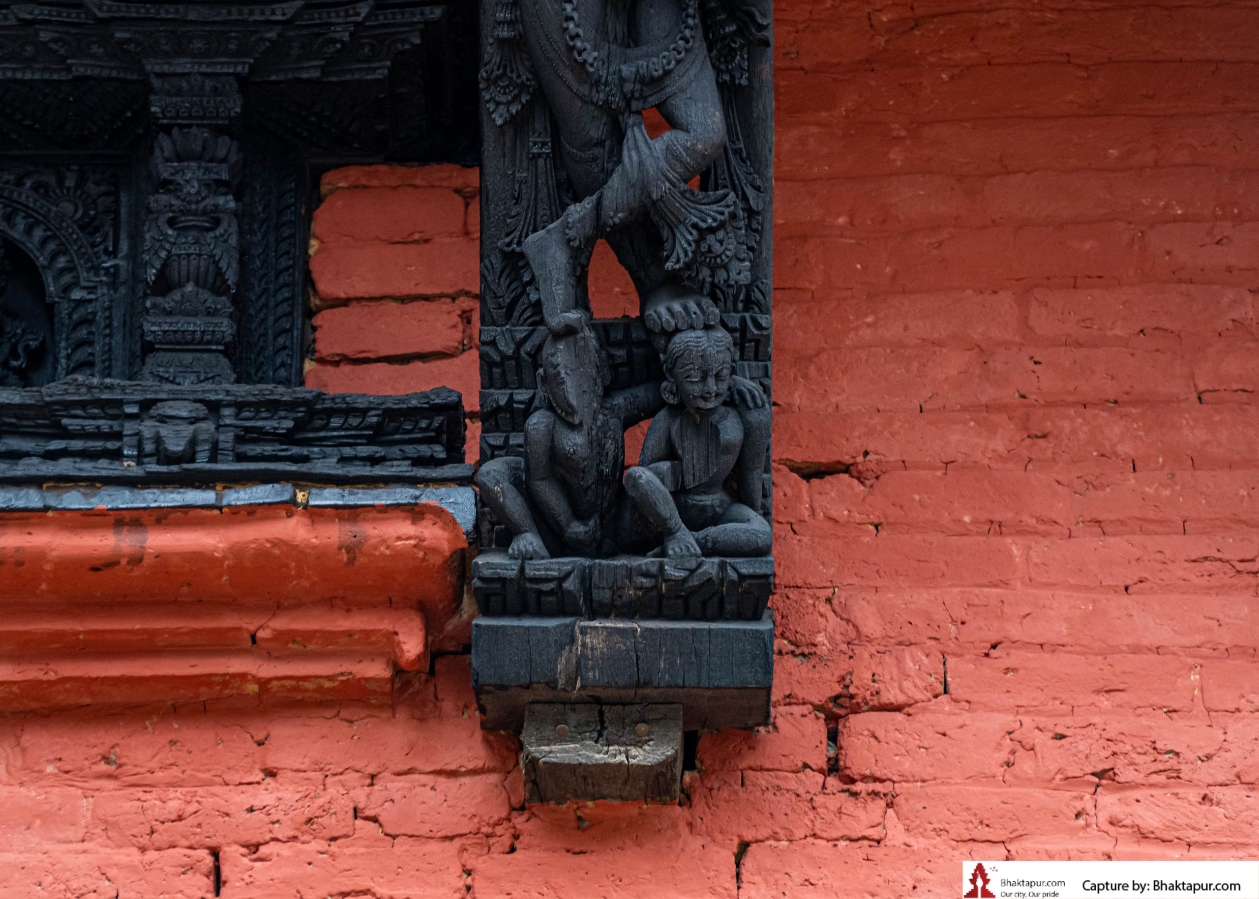 https://www.bhaktapur.com/wp-content/uploads/2021/08/erotic-carving-68-of-137-scaled.jpg