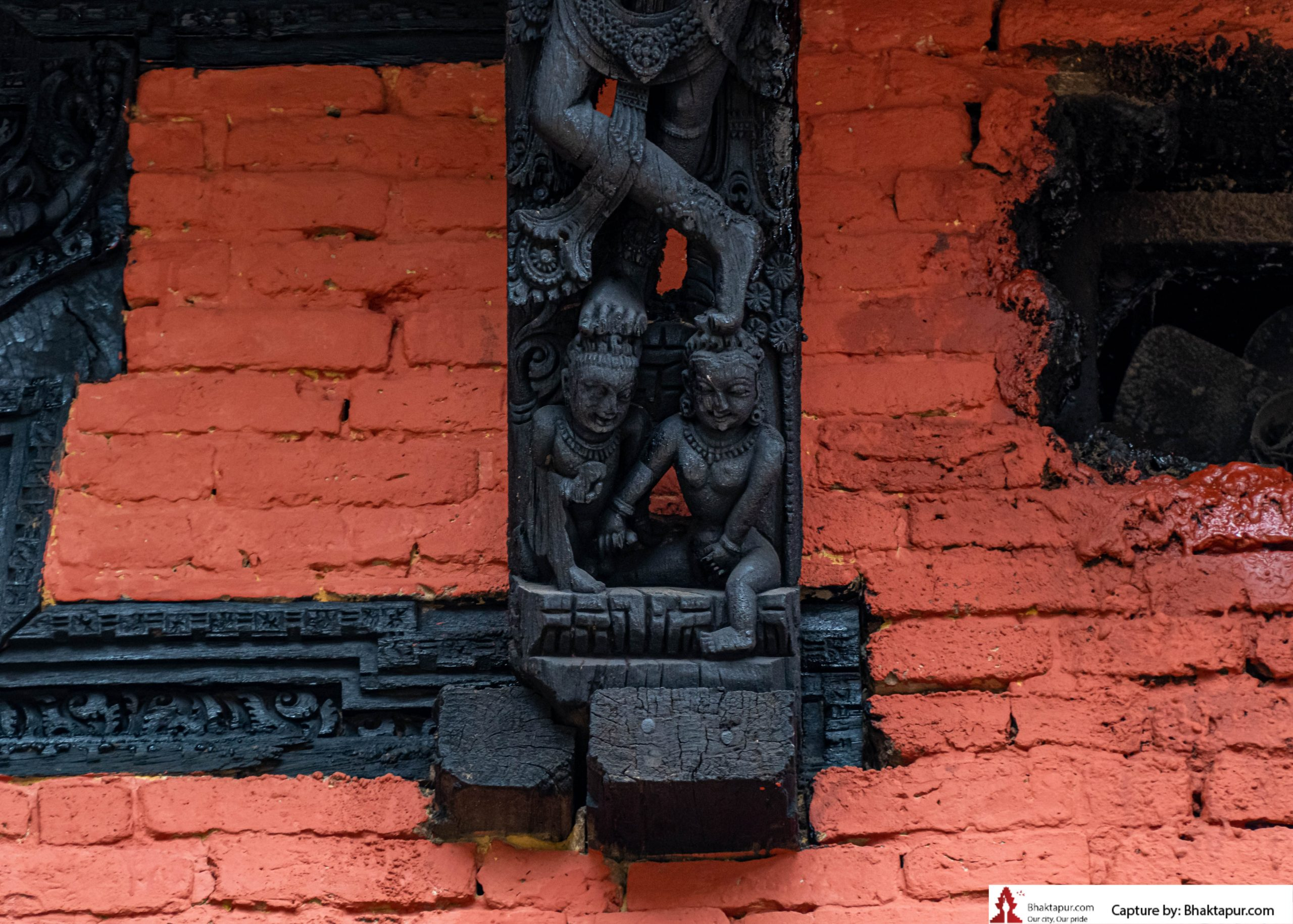 https://www.bhaktapur.com/wp-content/uploads/2021/08/erotic-carving-69-of-137-scaled.jpg
