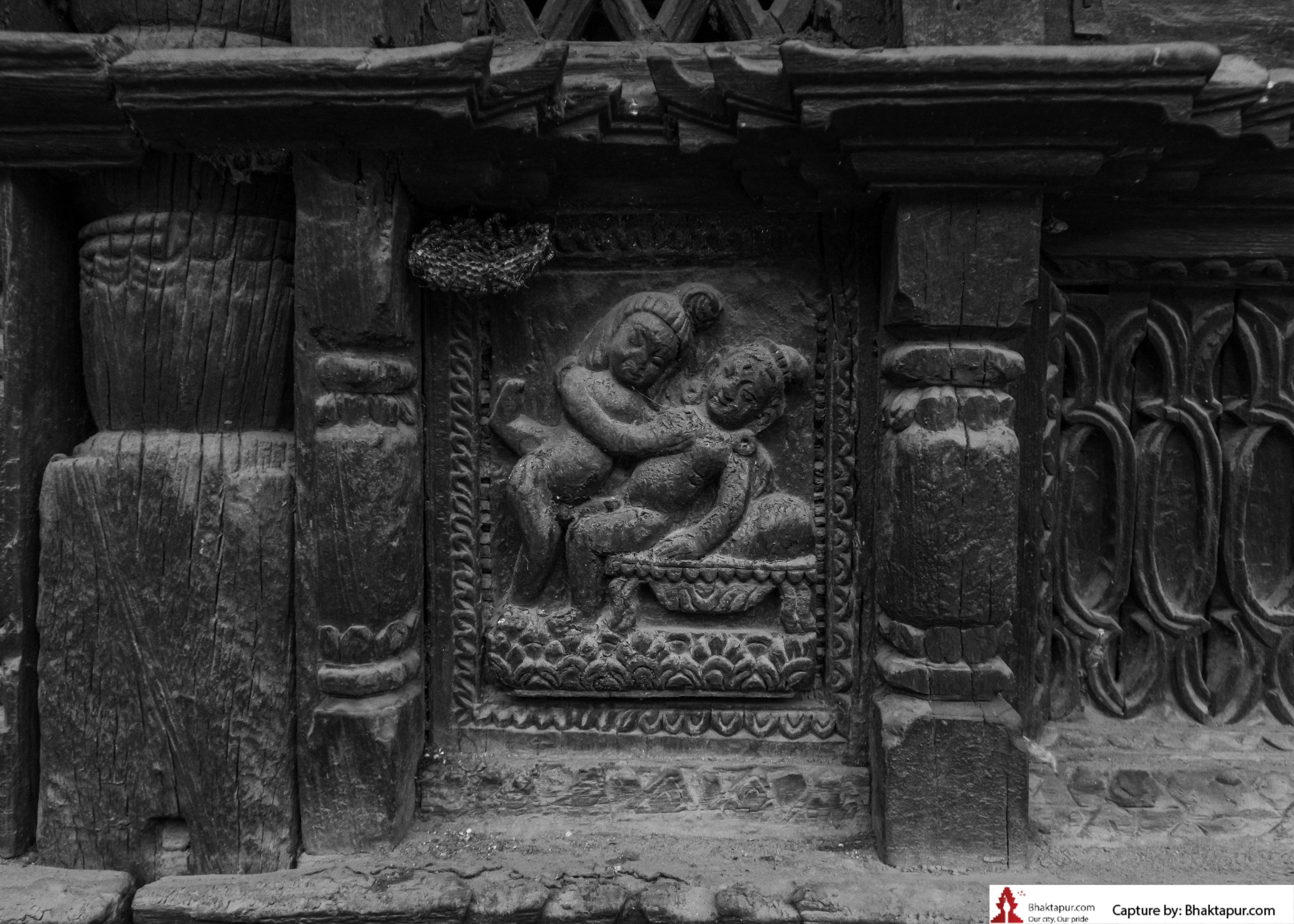 https://www.bhaktapur.com/wp-content/uploads/2021/08/erotic-carving-7-of-137-scaled.jpg