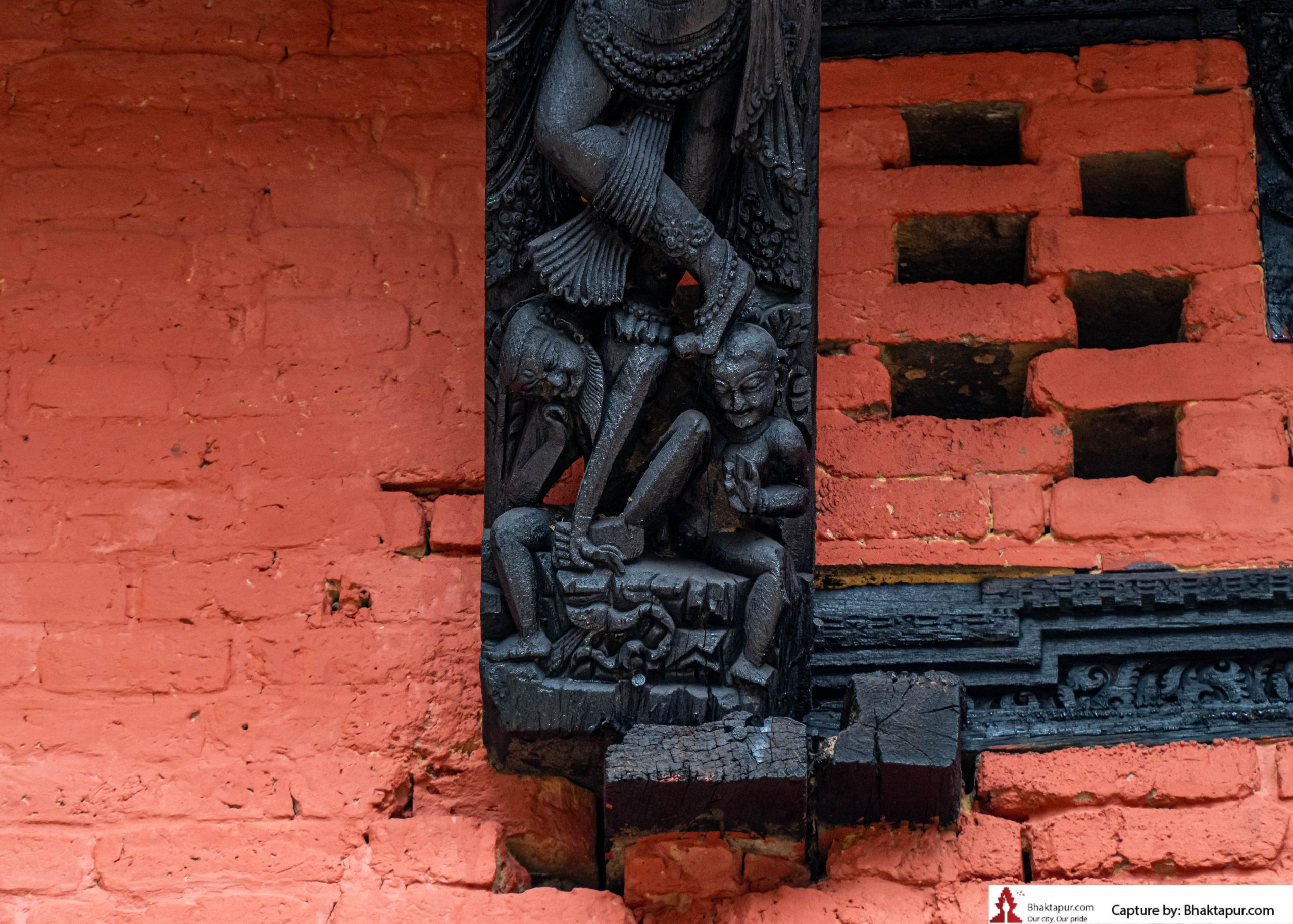 https://www.bhaktapur.com/wp-content/uploads/2021/08/erotic-carving-70-of-137-scaled.jpg