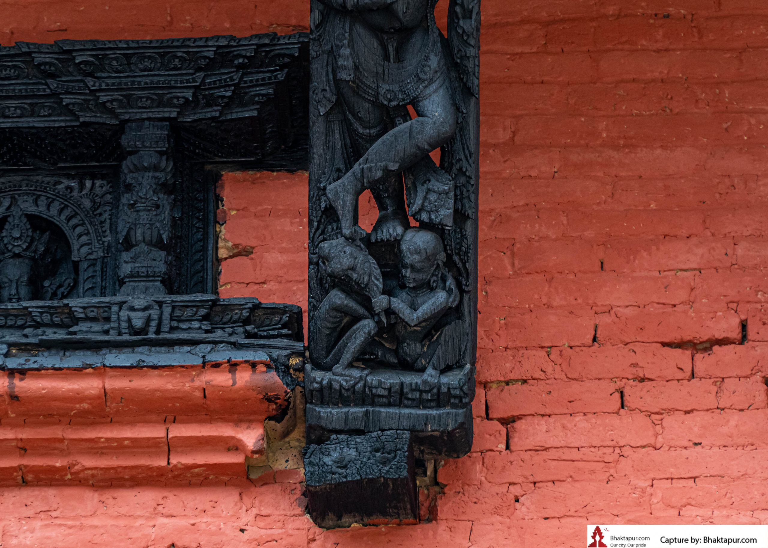 https://www.bhaktapur.com/wp-content/uploads/2021/08/erotic-carving-75-of-137-scaled.jpg