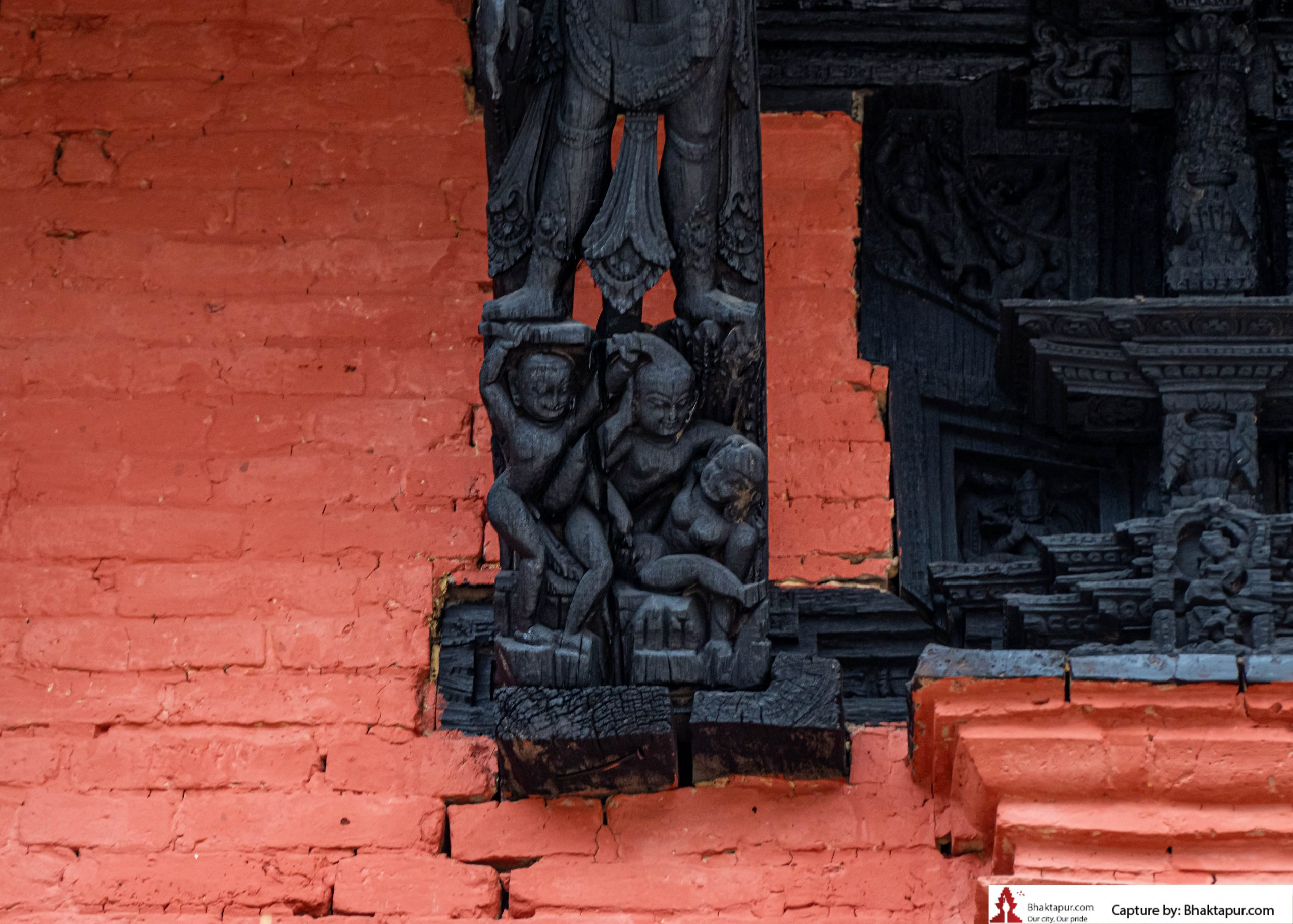 https://www.bhaktapur.com/wp-content/uploads/2021/08/erotic-carving-77-of-137-scaled.jpg