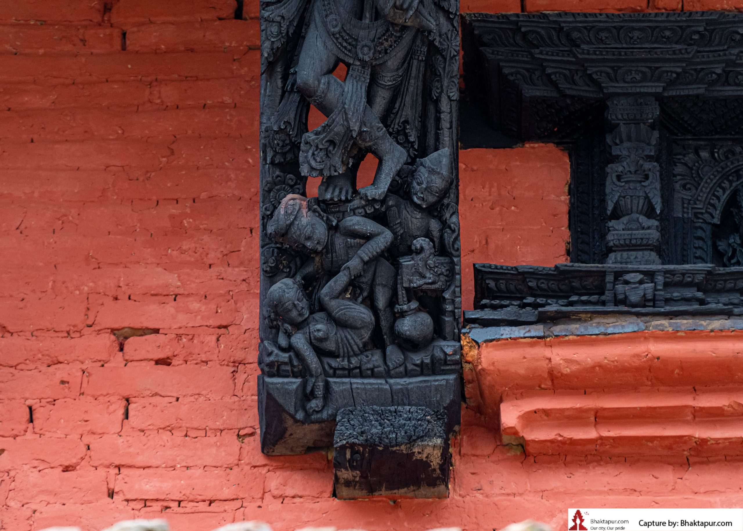 https://www.bhaktapur.com/wp-content/uploads/2021/08/erotic-carving-79-of-137-scaled.jpg