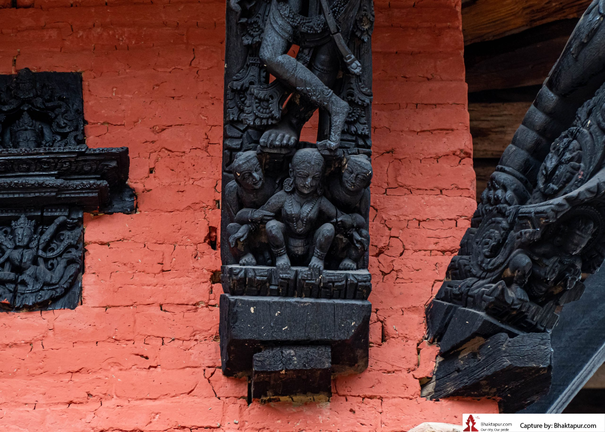 https://www.bhaktapur.com/wp-content/uploads/2021/08/erotic-carving-80-of-137-scaled.jpg