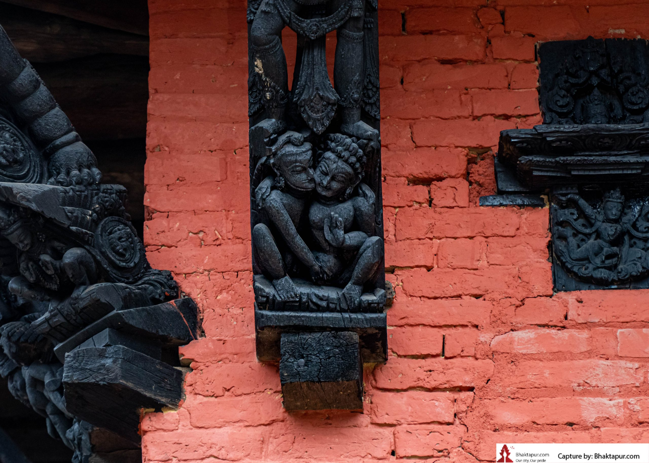 https://www.bhaktapur.com/wp-content/uploads/2021/08/erotic-carving-86-of-137-scaled.jpg