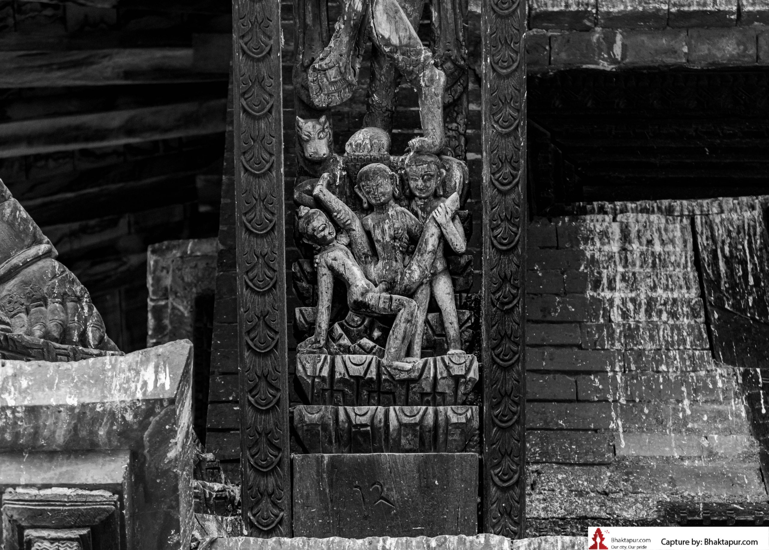 https://www.bhaktapur.com/wp-content/uploads/2021/08/erotic-carving-87-of-137-scaled.jpg