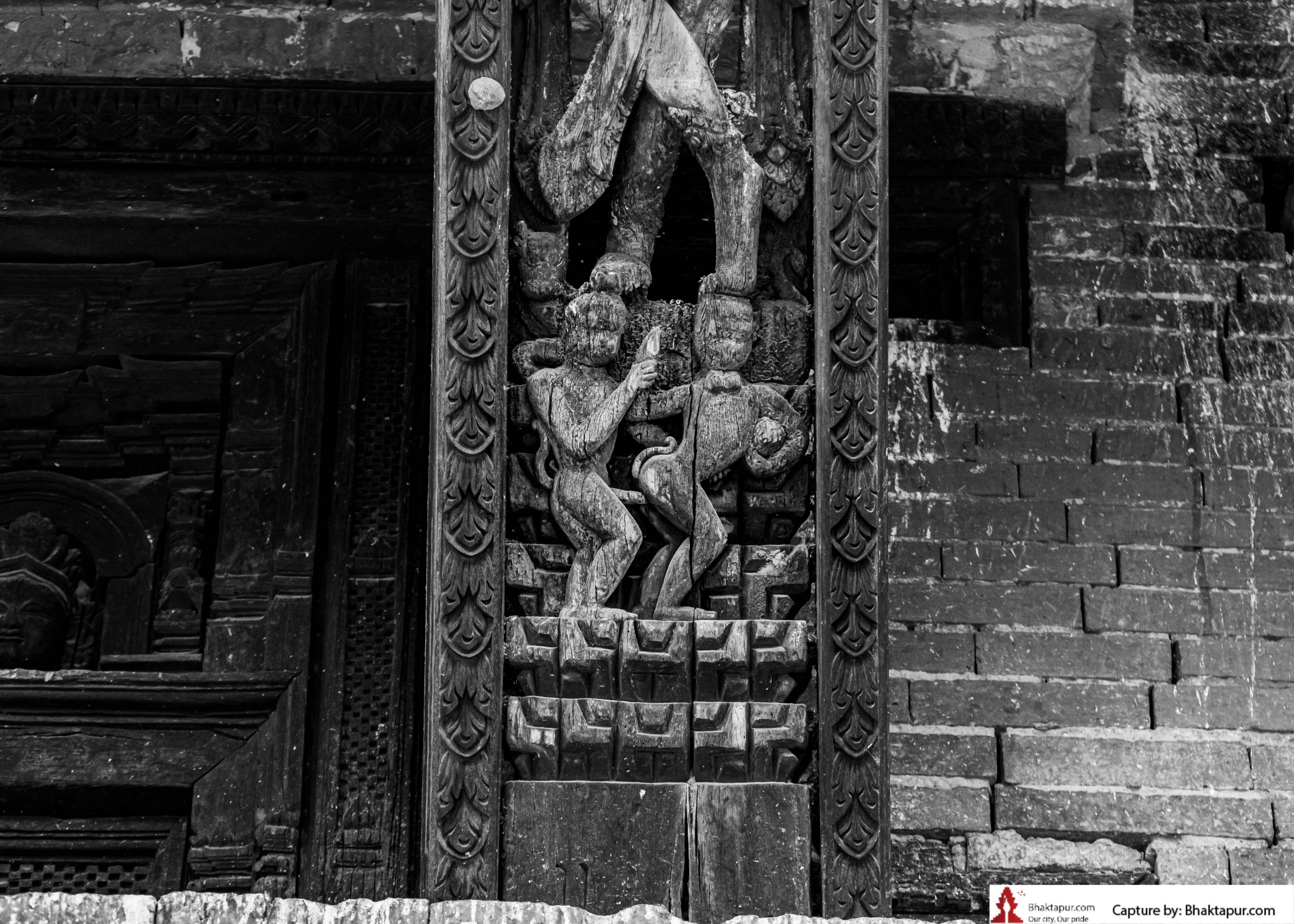 https://www.bhaktapur.com/wp-content/uploads/2021/08/erotic-carving-88-of-137-scaled.jpg