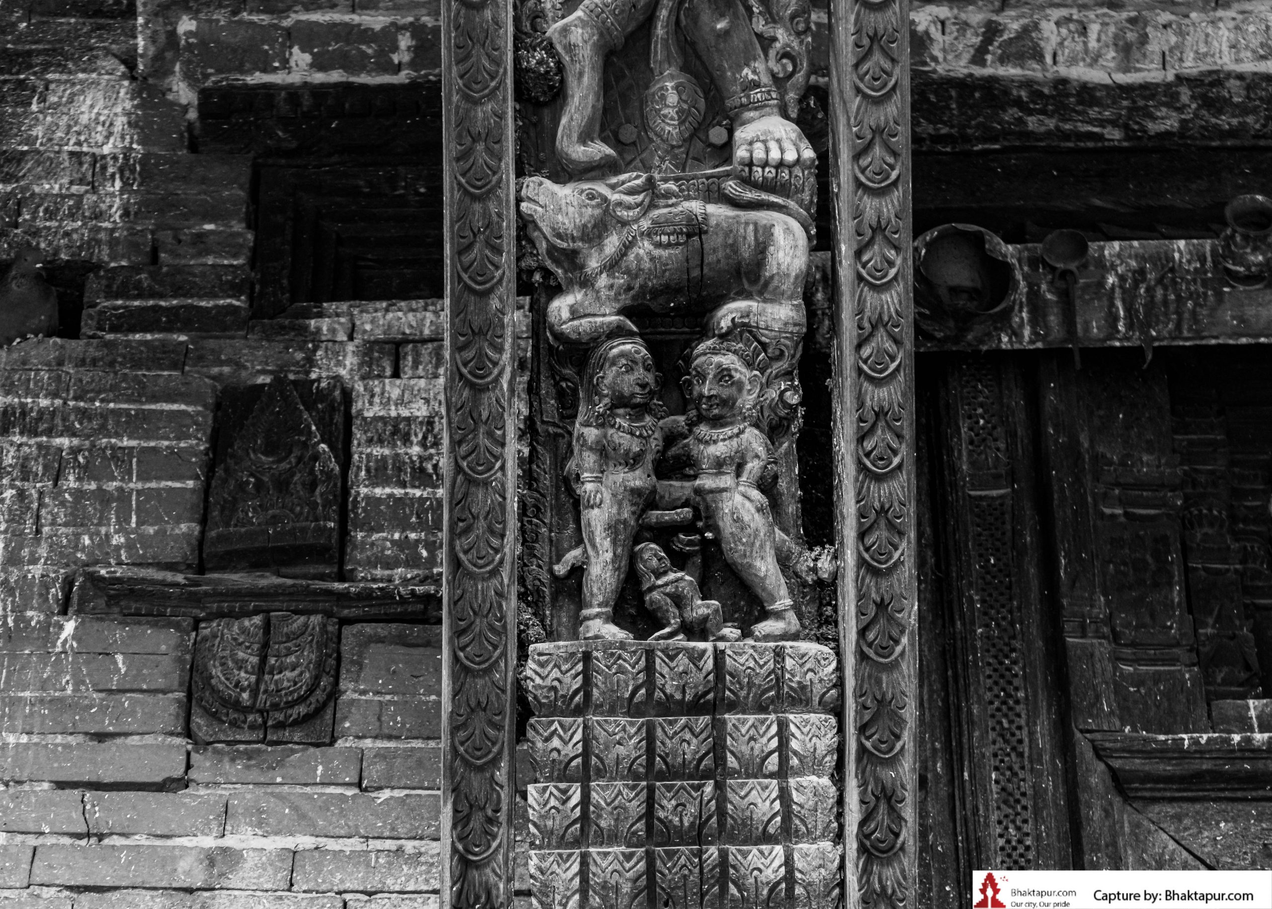 https://www.bhaktapur.com/wp-content/uploads/2021/08/erotic-carving-89-of-137-scaled.jpg