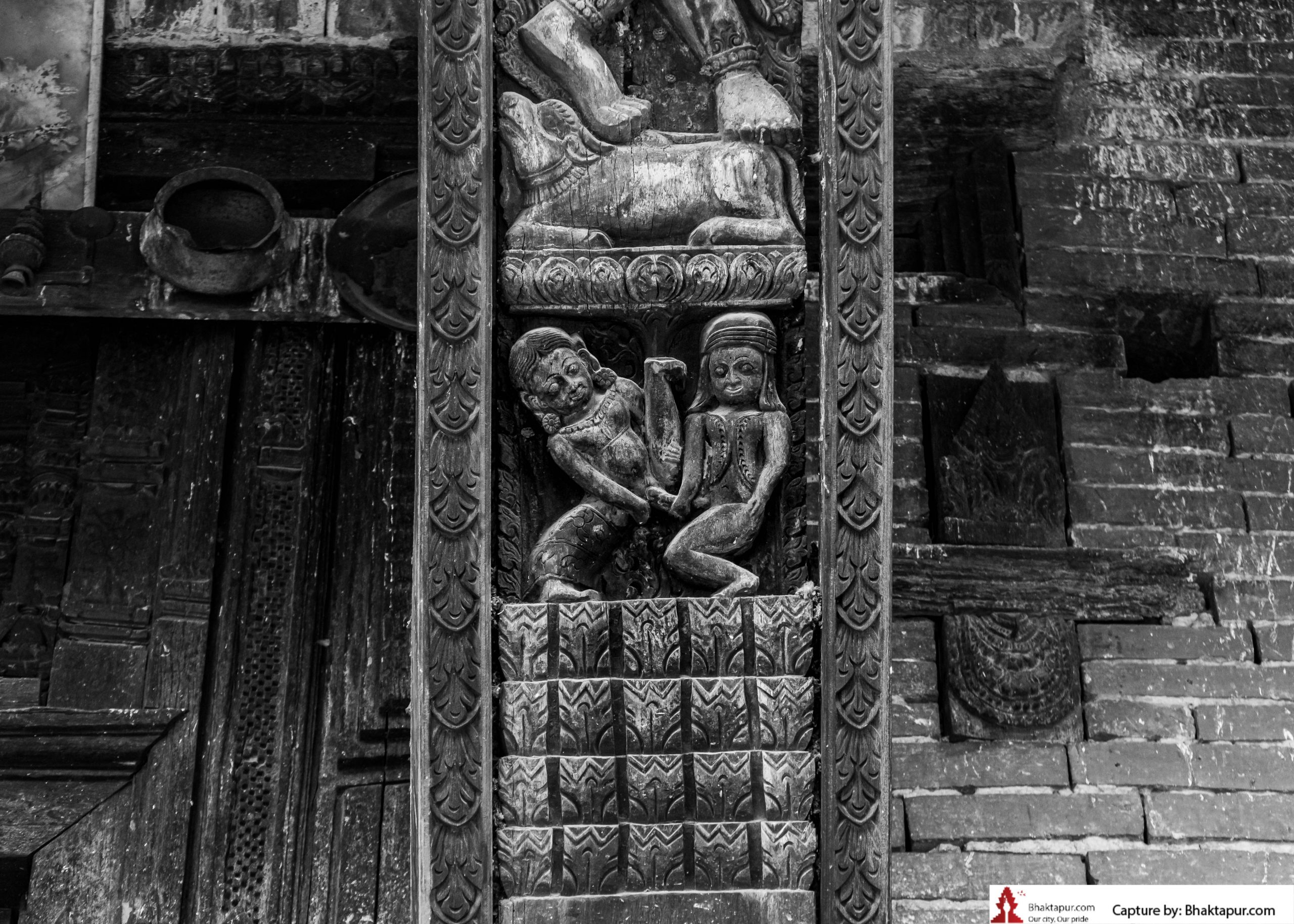 https://www.bhaktapur.com/wp-content/uploads/2021/08/erotic-carving-90-of-137-scaled.jpg
