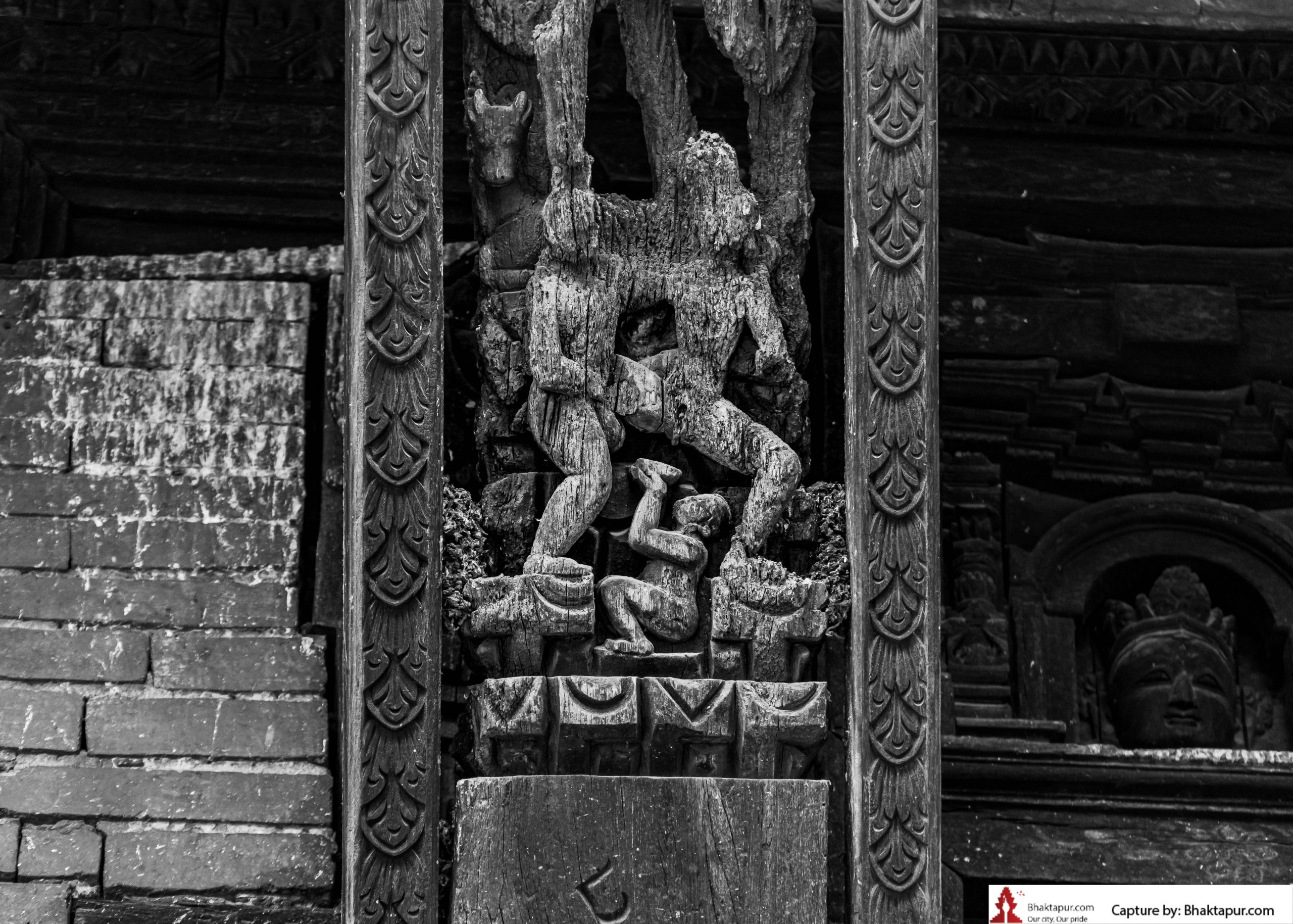 https://www.bhaktapur.com/wp-content/uploads/2021/08/erotic-carving-91-of-137-scaled.jpg