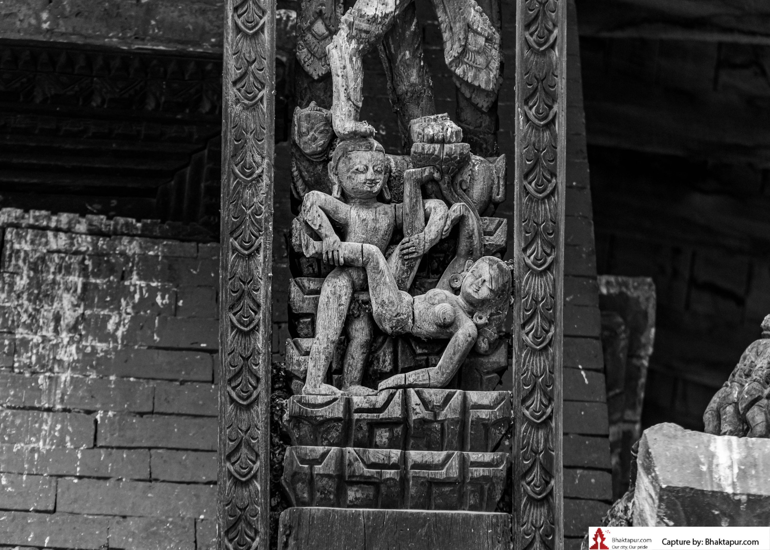 https://www.bhaktapur.com/wp-content/uploads/2021/08/erotic-carving-92-of-137-scaled.jpg