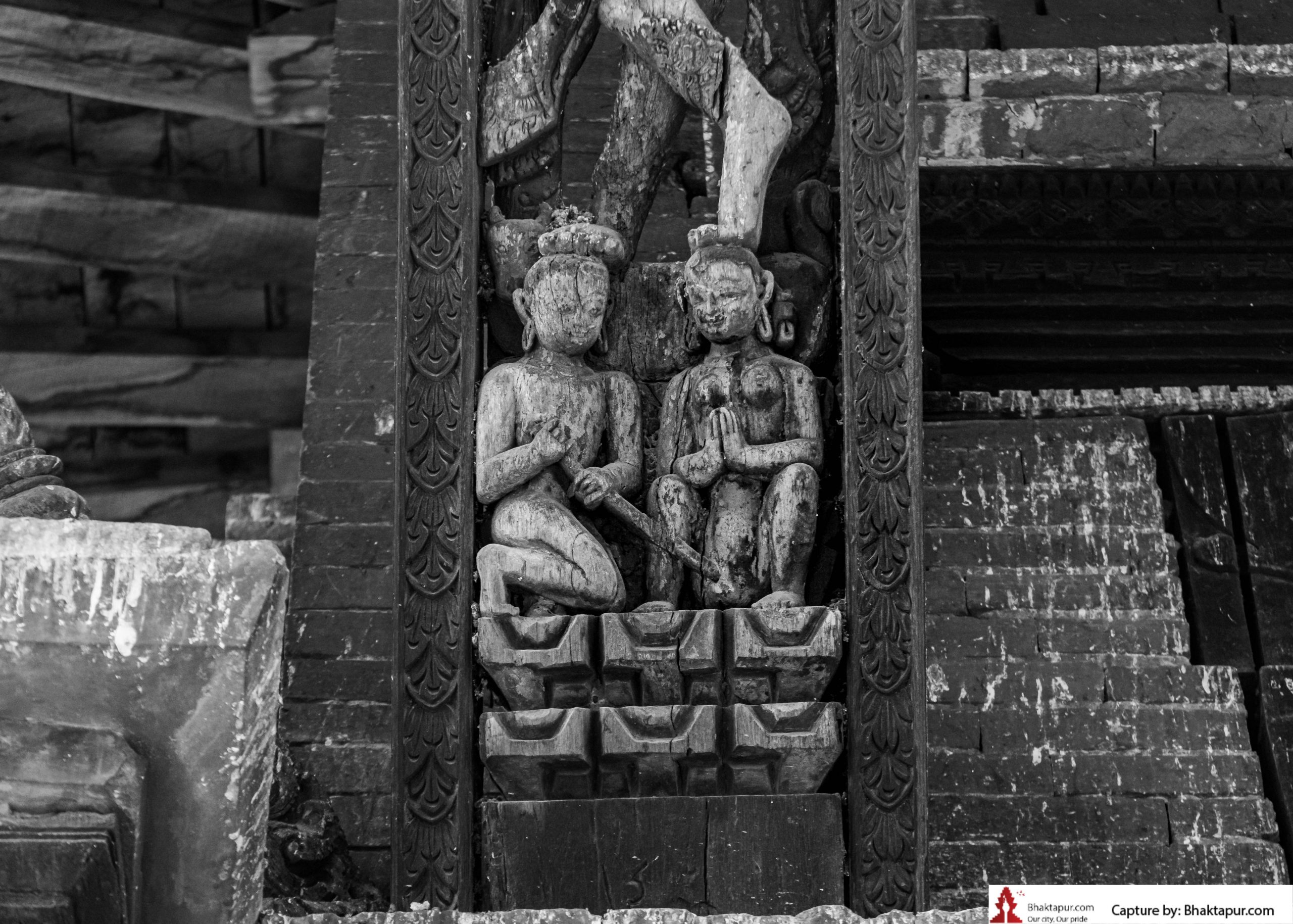 https://www.bhaktapur.com/wp-content/uploads/2021/08/erotic-carving-93-of-137-scaled.jpg