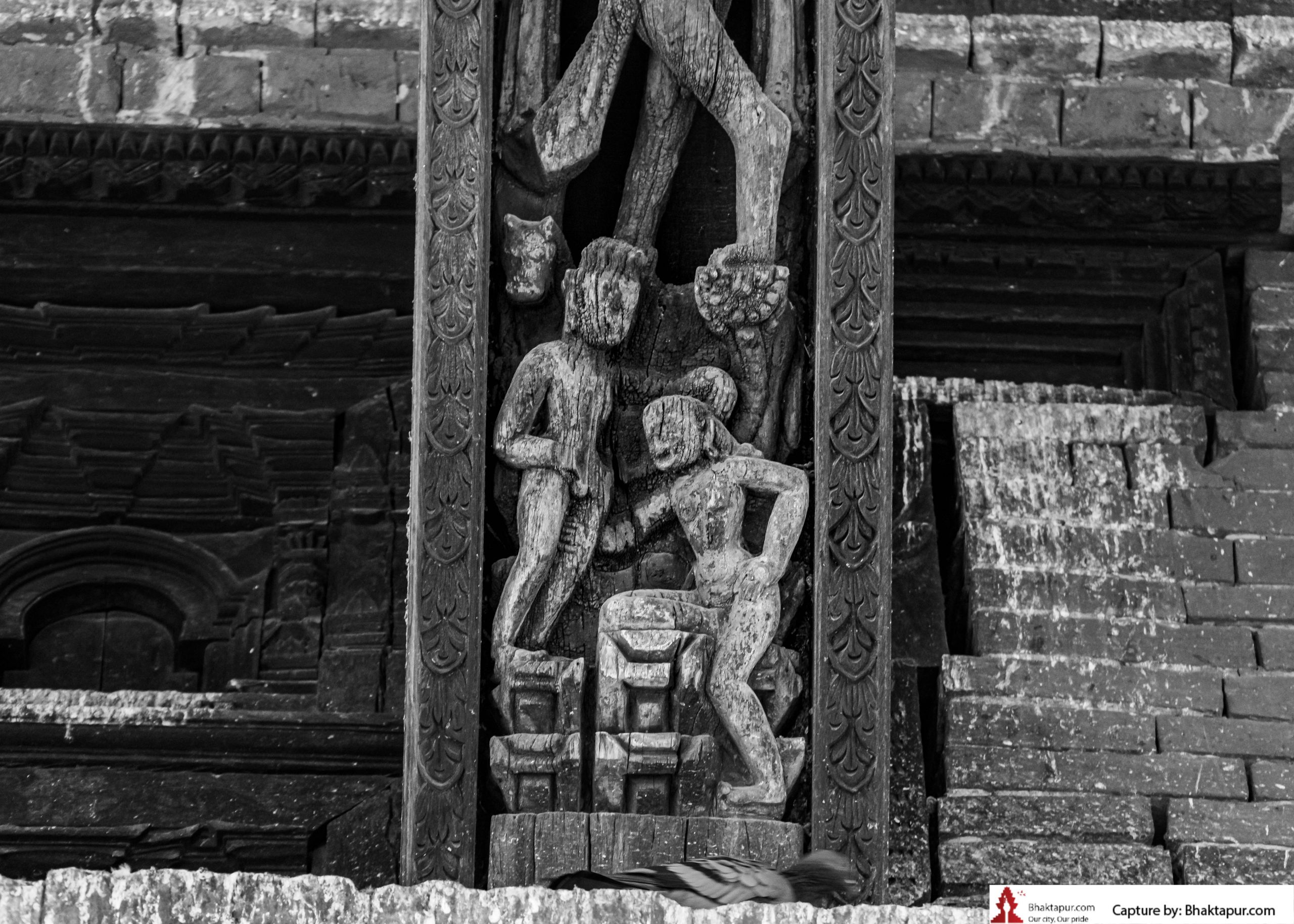 https://www.bhaktapur.com/wp-content/uploads/2021/08/erotic-carving-94-of-137-scaled.jpg