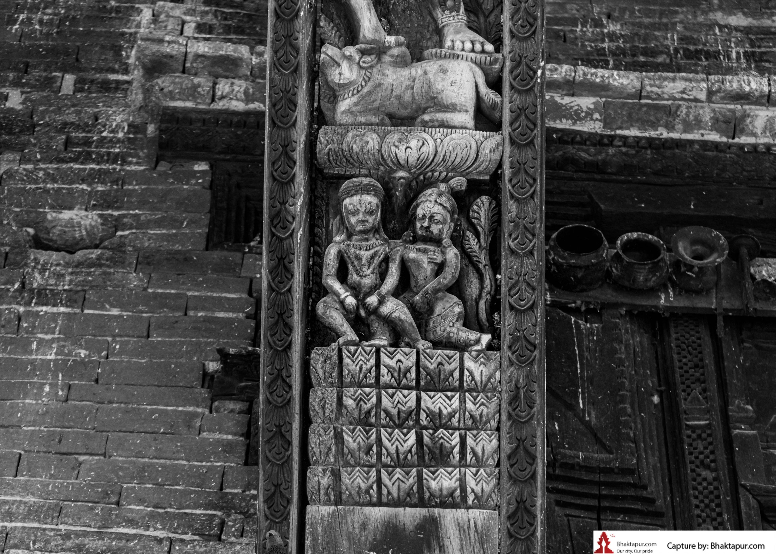 https://www.bhaktapur.com/wp-content/uploads/2021/08/erotic-carving-95-of-137-scaled.jpg