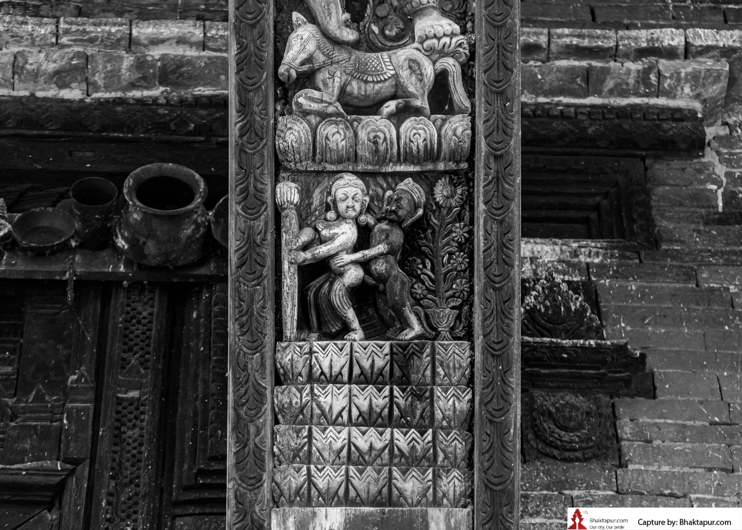 https://www.bhaktapur.com/wp-content/uploads/2021/08/erotic-carving-96-of-137-scaled.jpg