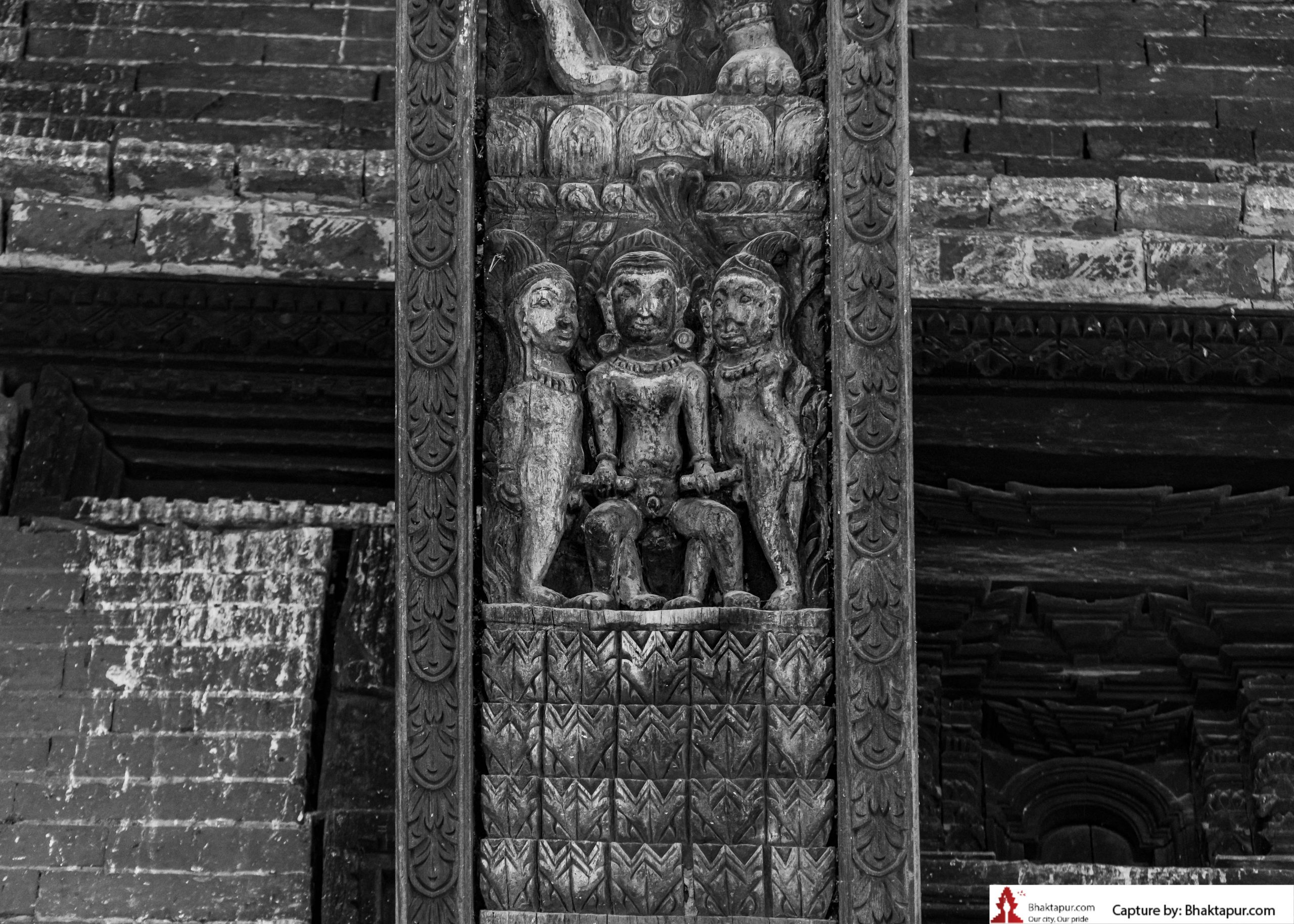 https://www.bhaktapur.com/wp-content/uploads/2021/08/erotic-carving-97-of-137-scaled.jpg