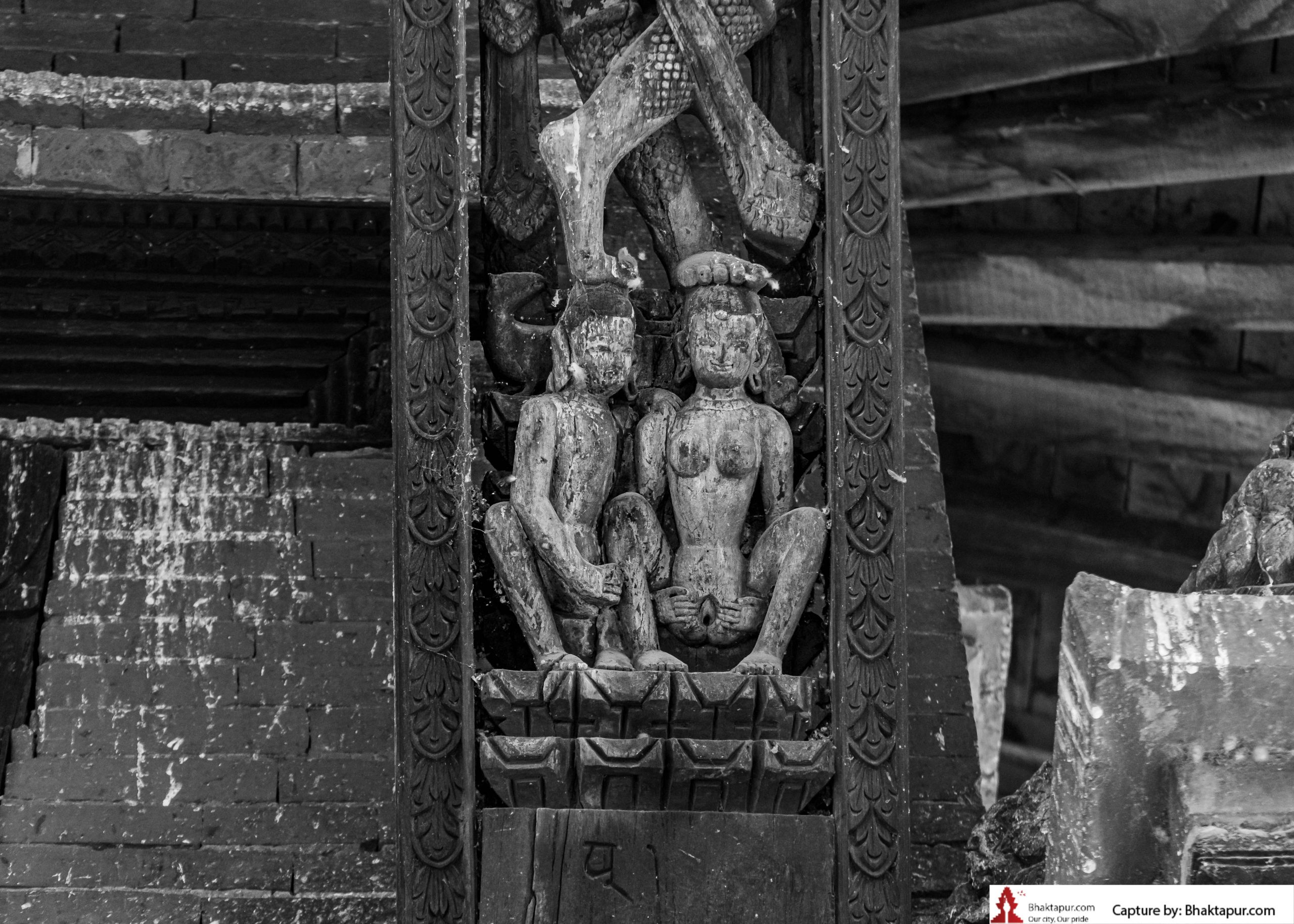 https://www.bhaktapur.com/wp-content/uploads/2021/08/erotic-carving-98-of-137-scaled.jpg